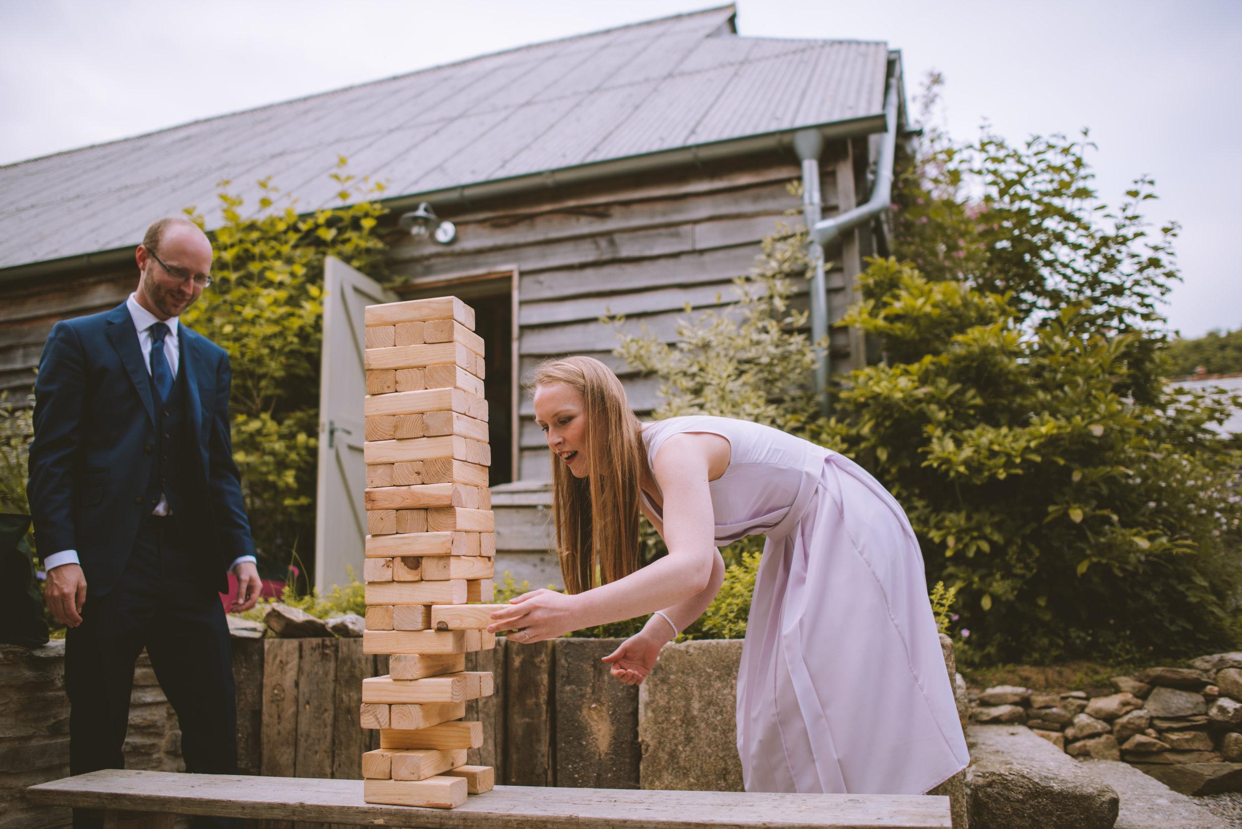 wedding-photographer-nancarrow-46.jpg