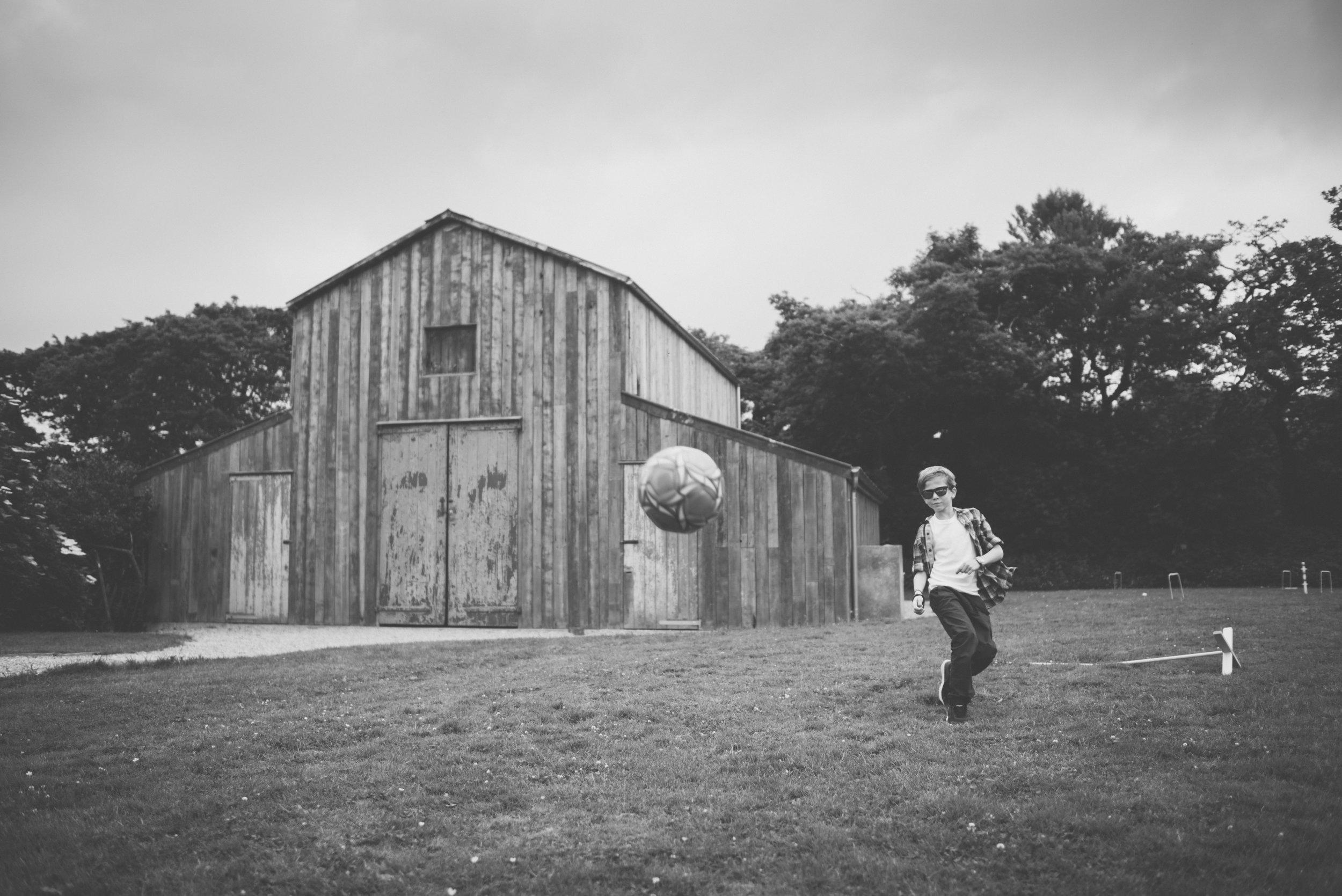 wedding-photographer-nancarrow-44.jpg