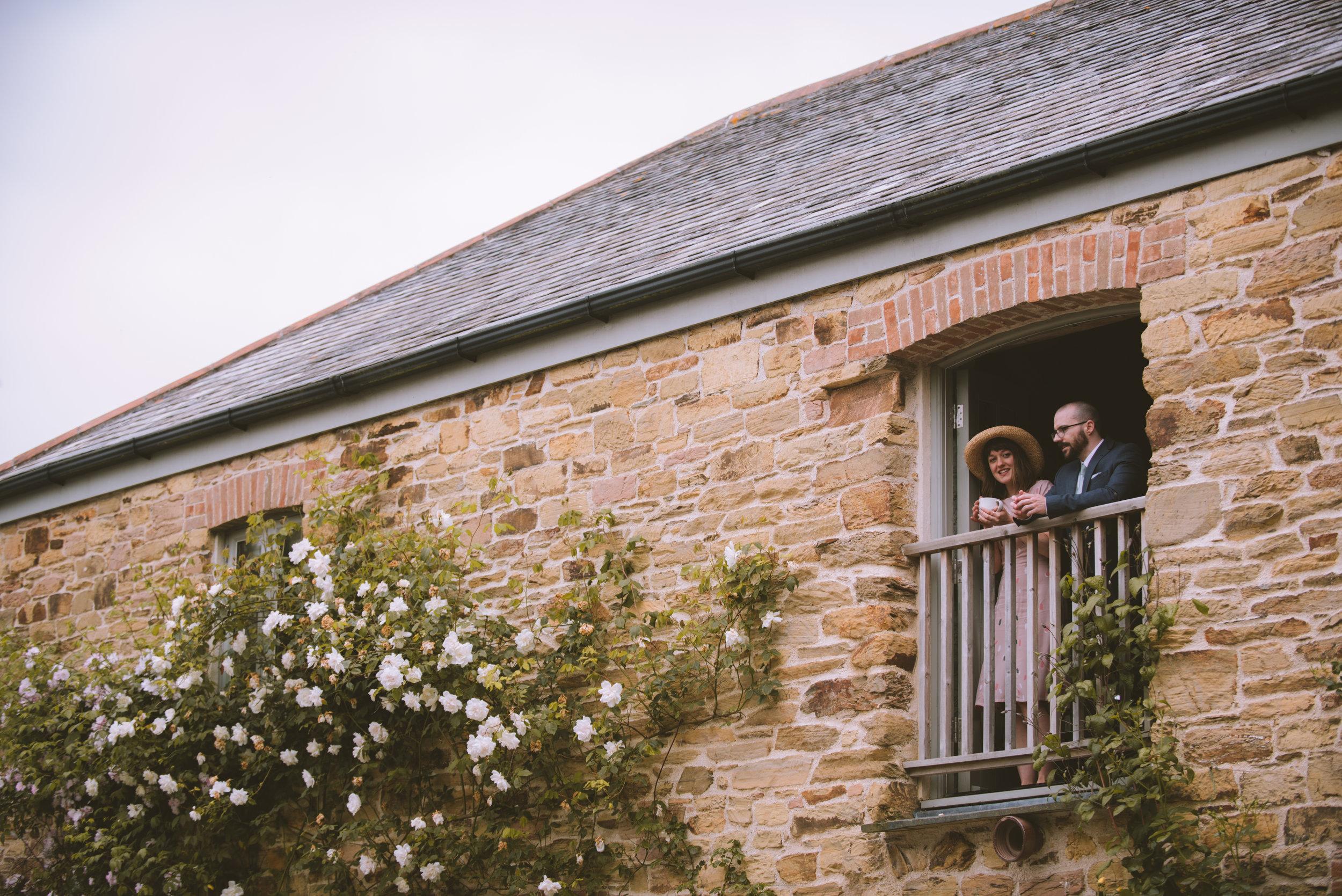 wedding-photographer-nancarrow-45.jpg