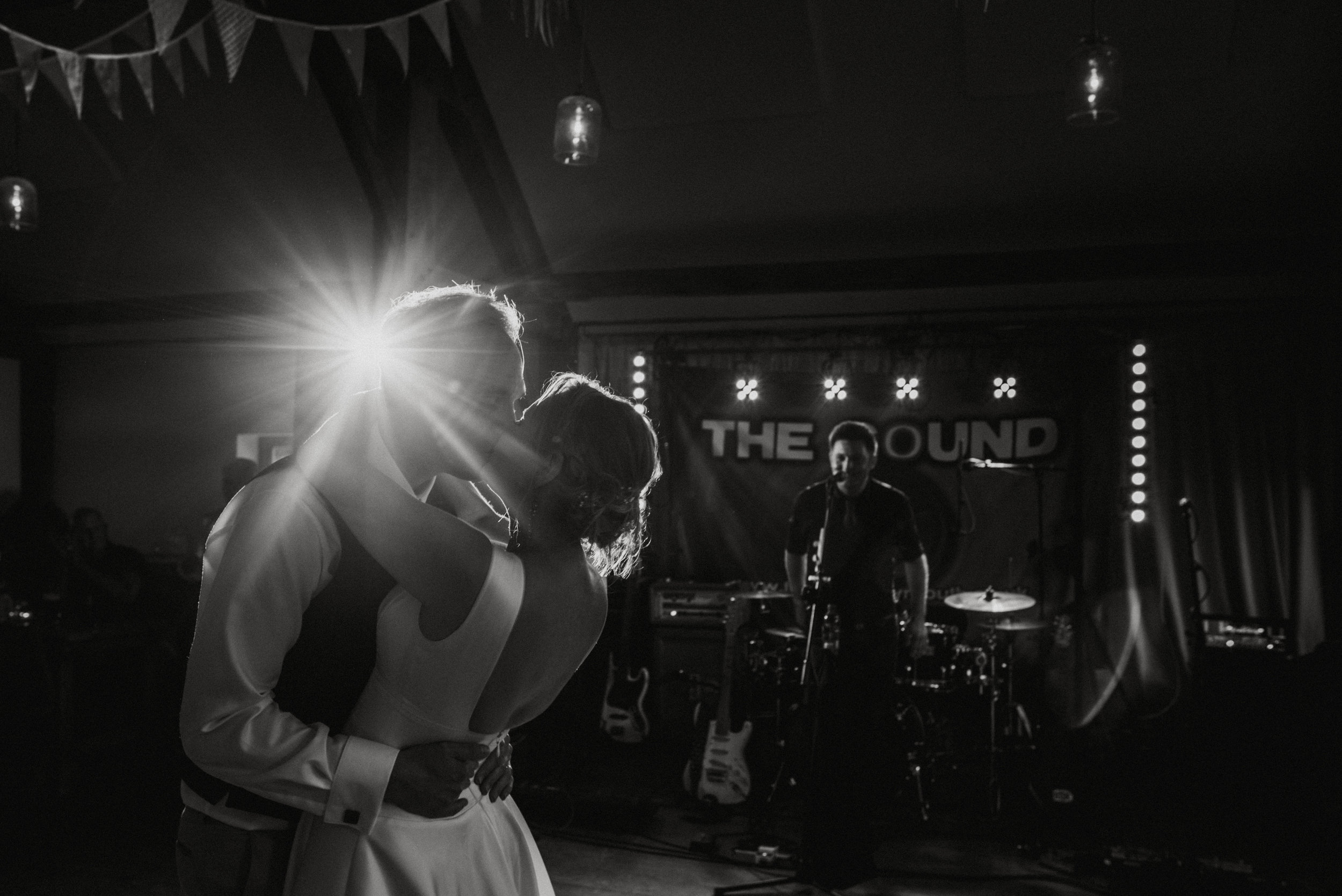 wedding-photographer-nancarrow-59.jpg