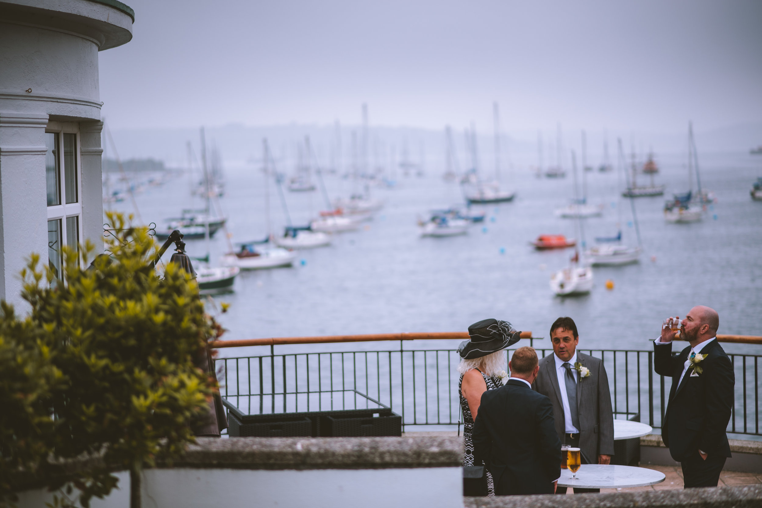 wedding-photographer-falmouth-greenbank-5.jpg