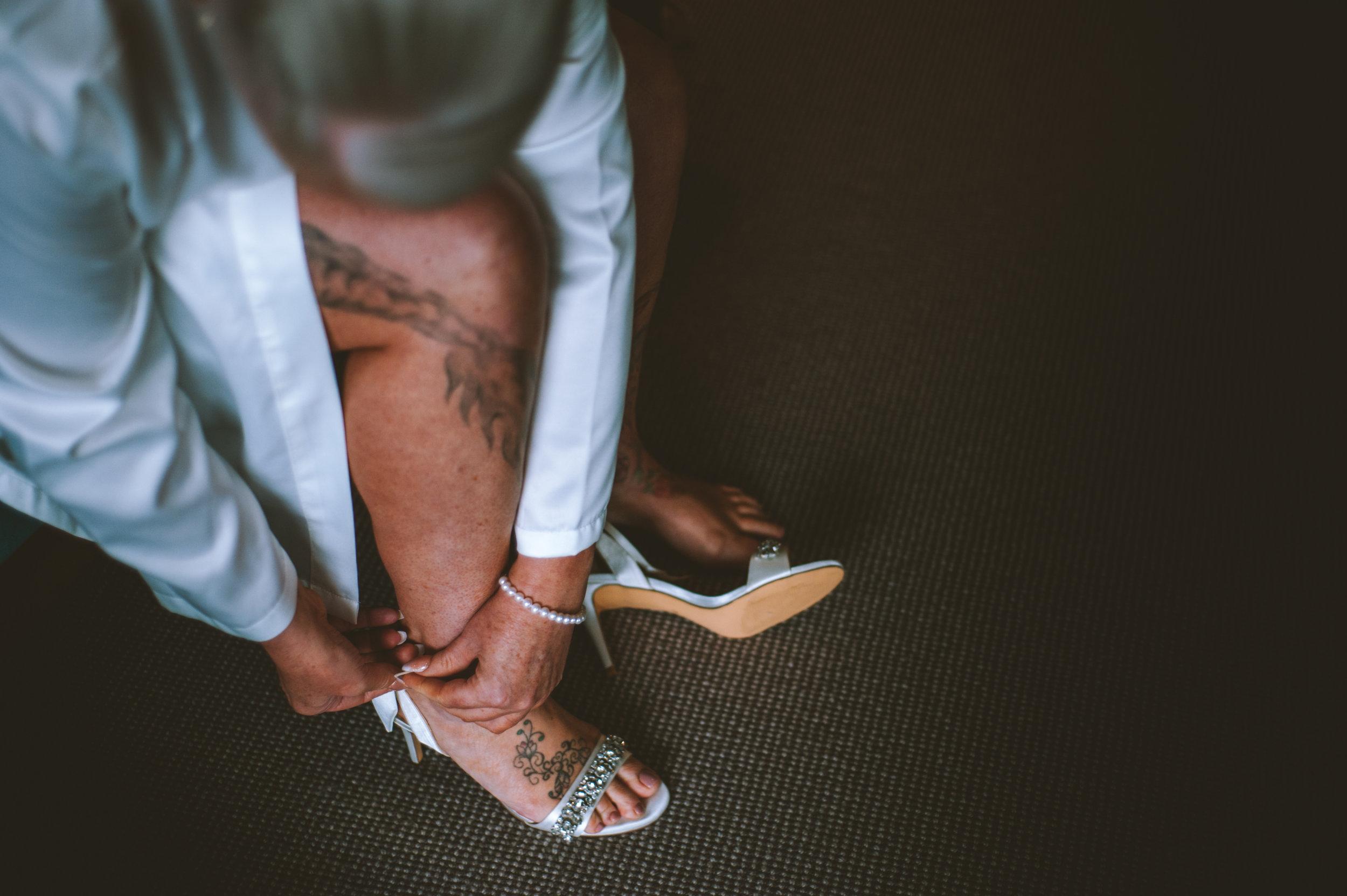 wedding-photographer-falmouth-greenbank-7.jpg
