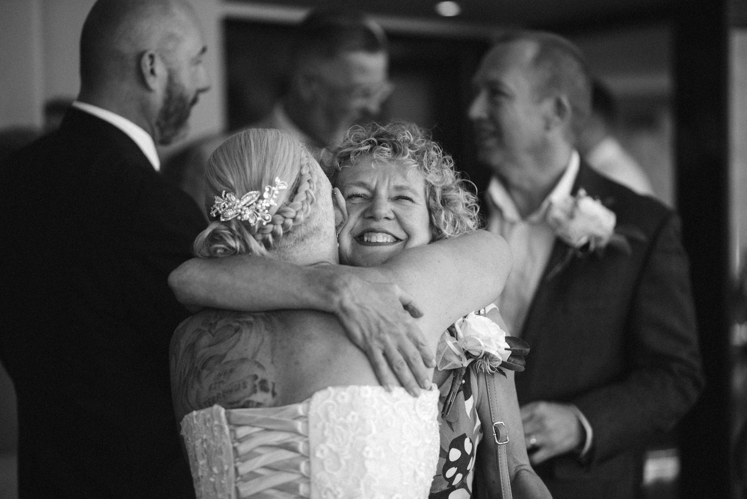 wedding-photographer-falmouth-greenbank-19.jpg