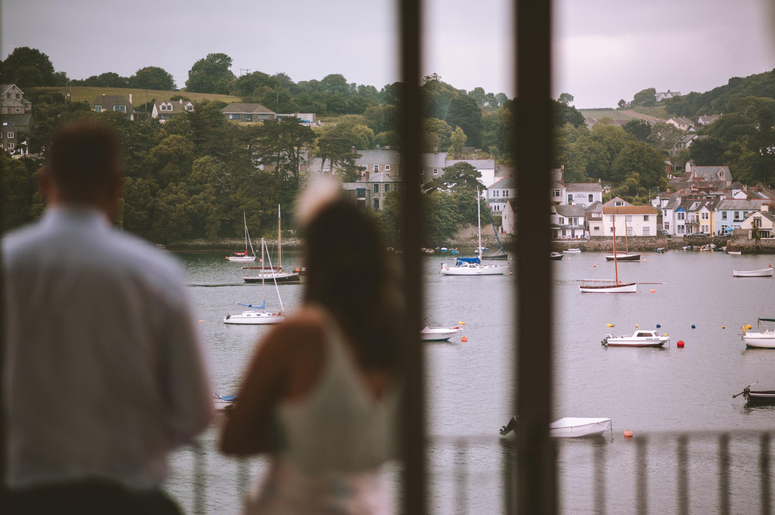 wedding-photographer-falmouth-greenbank-27.jpg