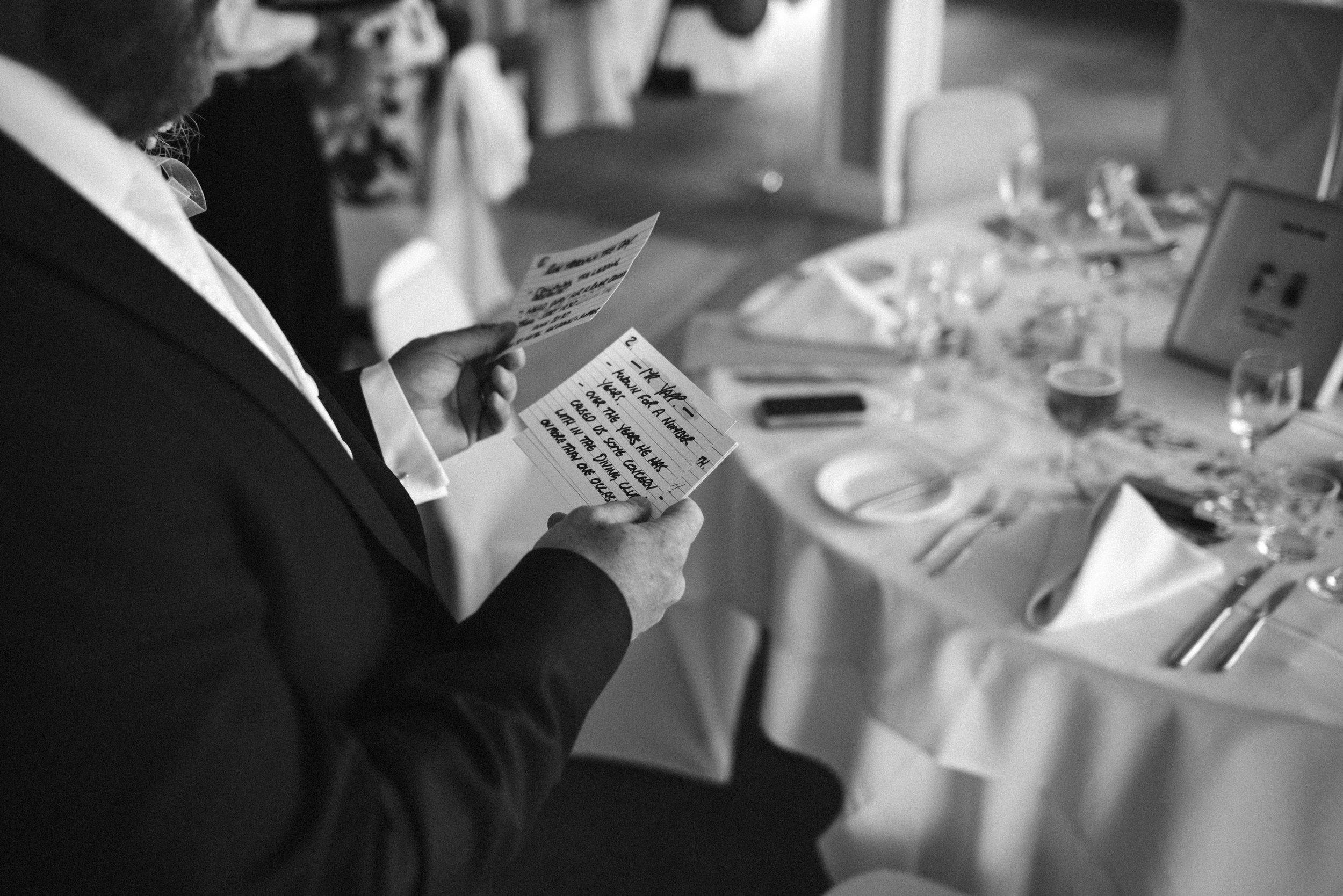 wedding-photographer-falmouth-greenbank-28.jpg