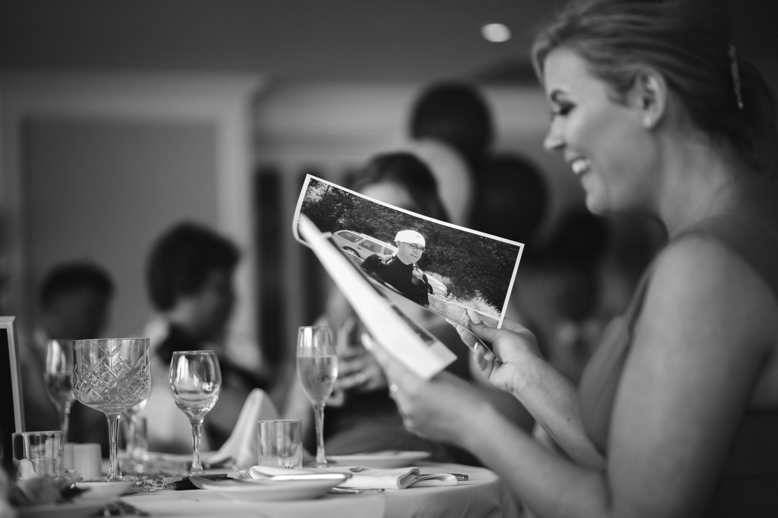 wedding-photographer-falmouth-greenbank-31.jpg