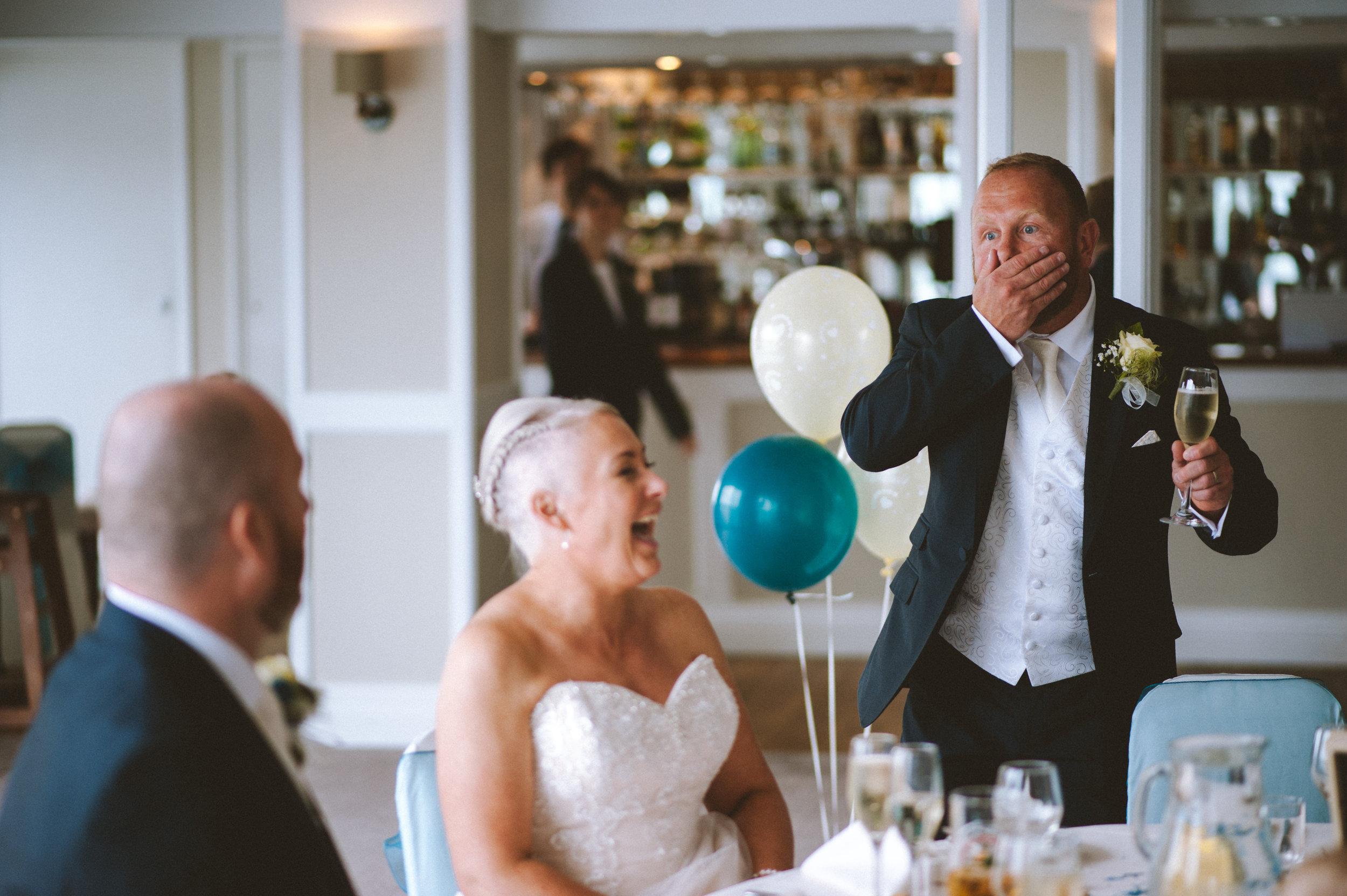 wedding-photographer-falmouth-greenbank-32.jpg