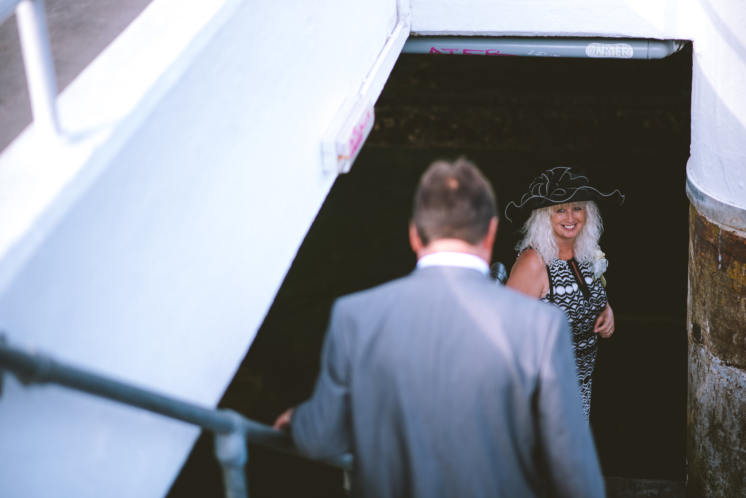 wedding-photographer-falmouth-greenbank-44.jpg