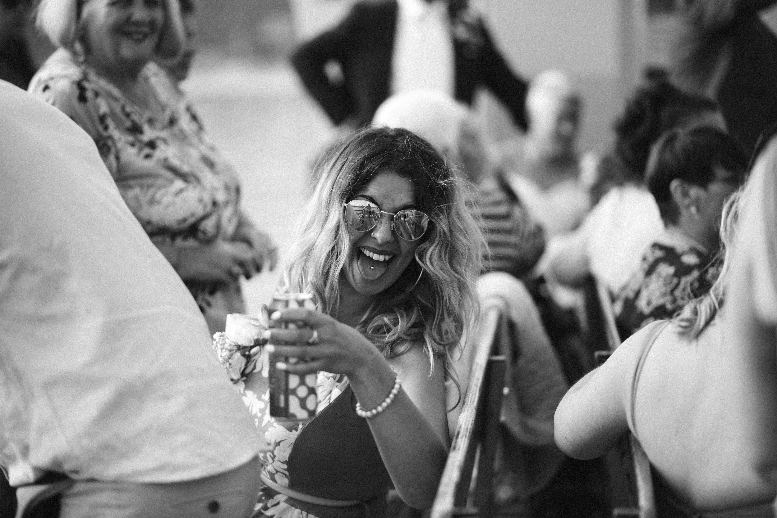 wedding-photographer-falmouth-greenbank-47.jpg