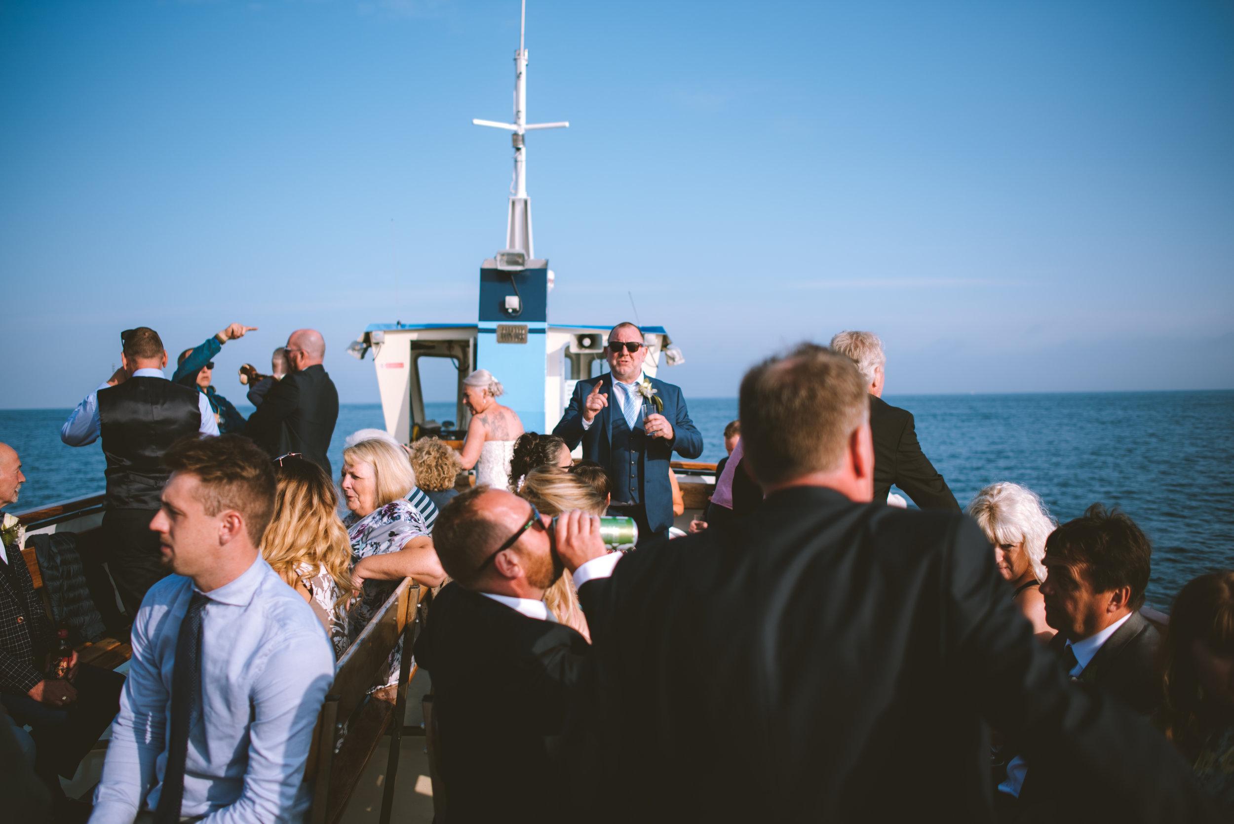 wedding-photographer-falmouth-greenbank-49.jpg
