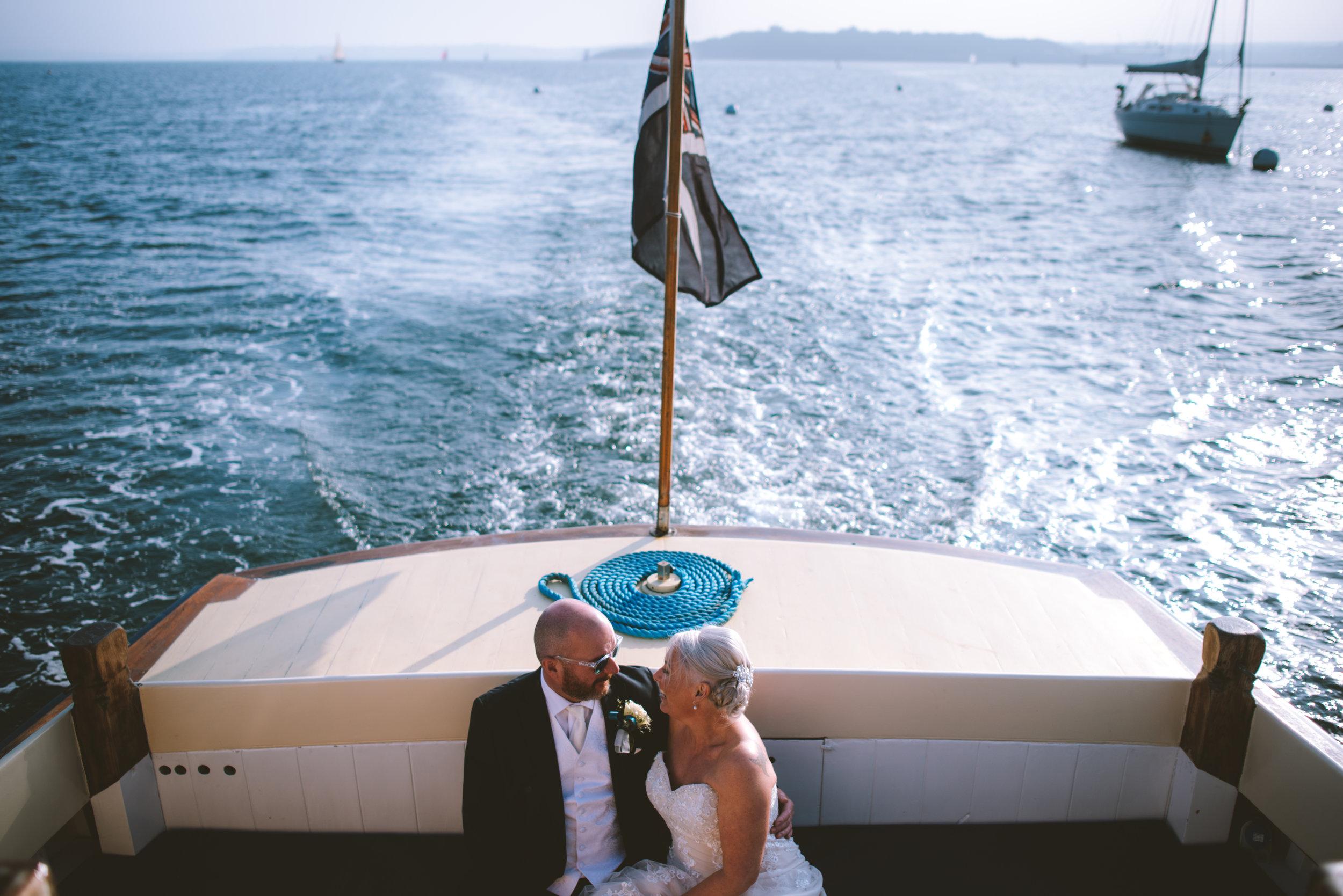 wedding-photographer-falmouth-greenbank-50.jpg