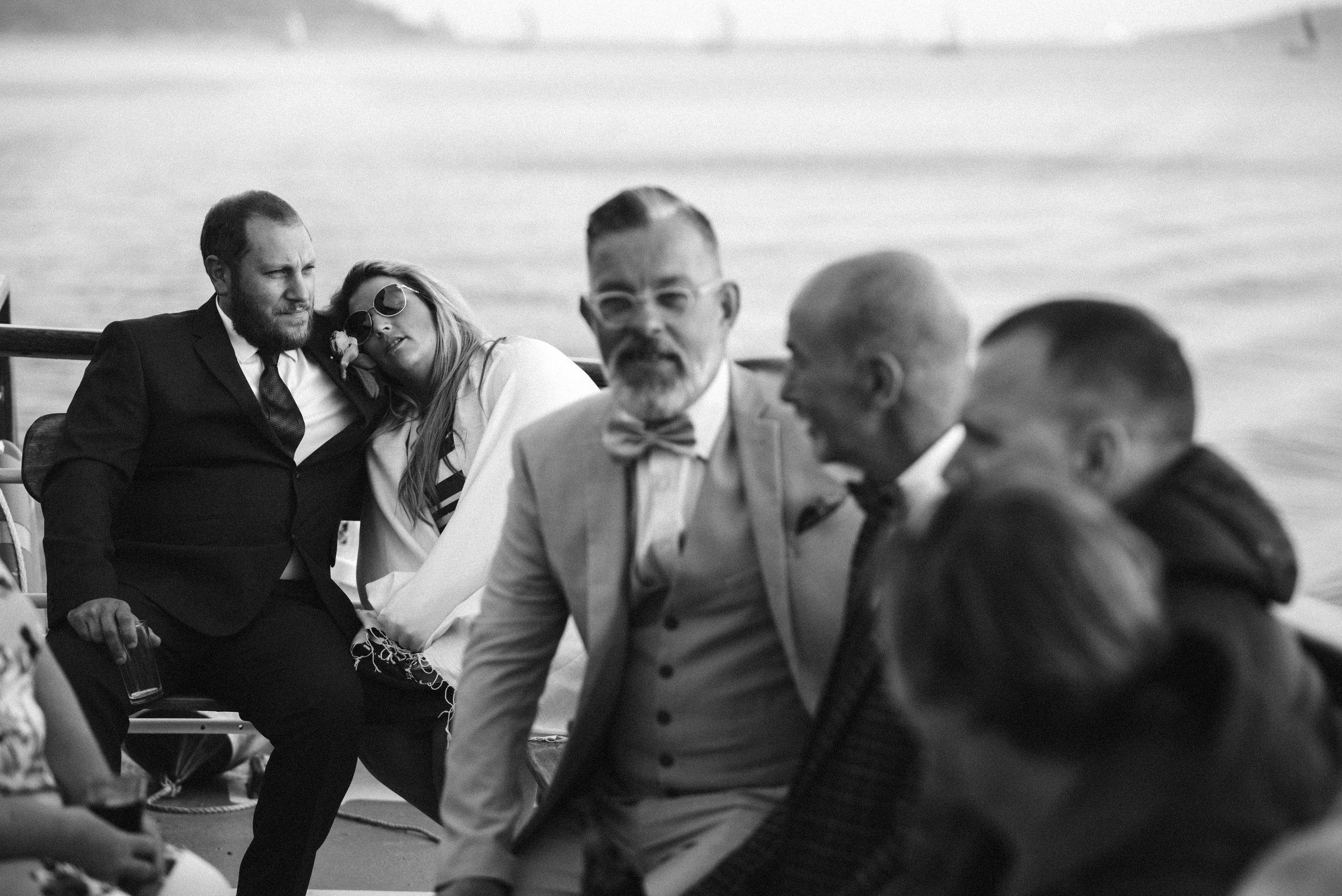 wedding-photographer-falmouth-greenbank-55.jpg