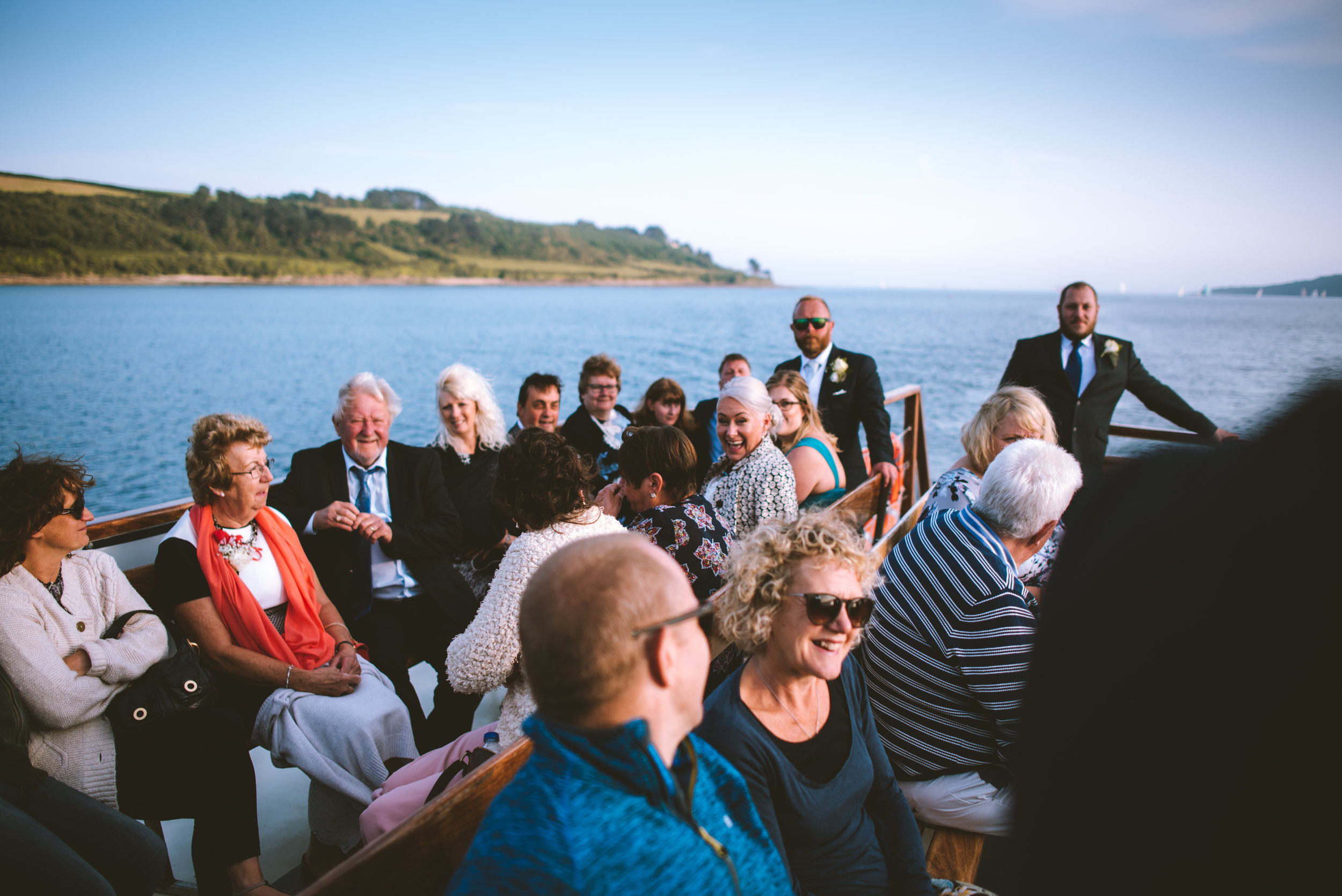 wedding-photographer-falmouth-greenbank-54.jpg