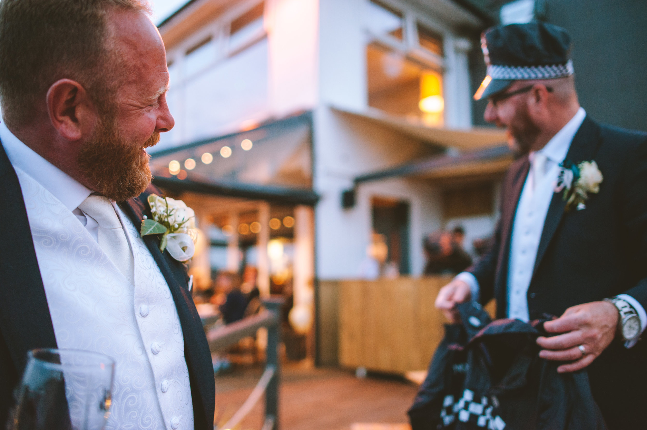wedding-photographer-falmouth-greenbank-60.jpg