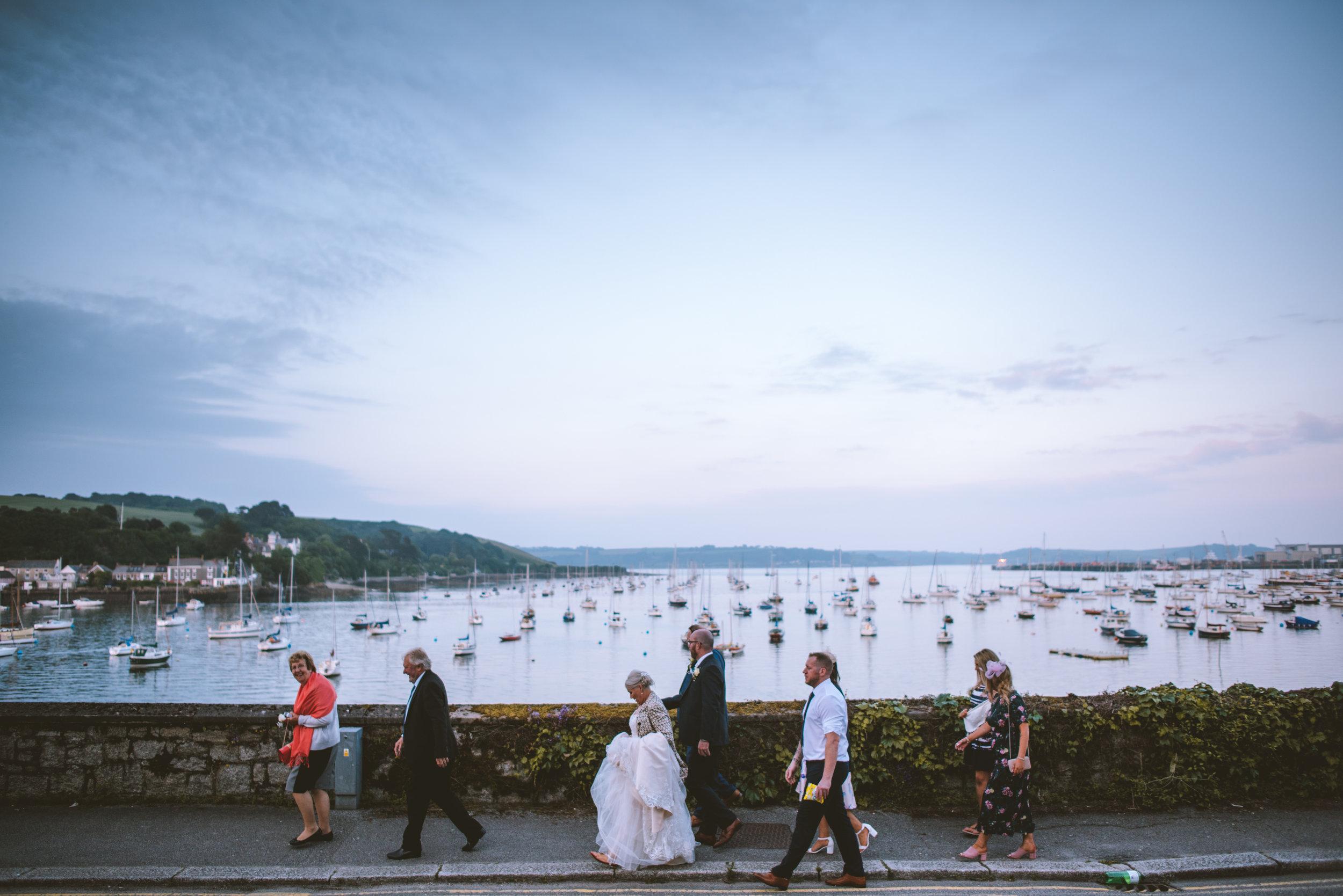 wedding-photographer-falmouth-greenbank-59.jpg
