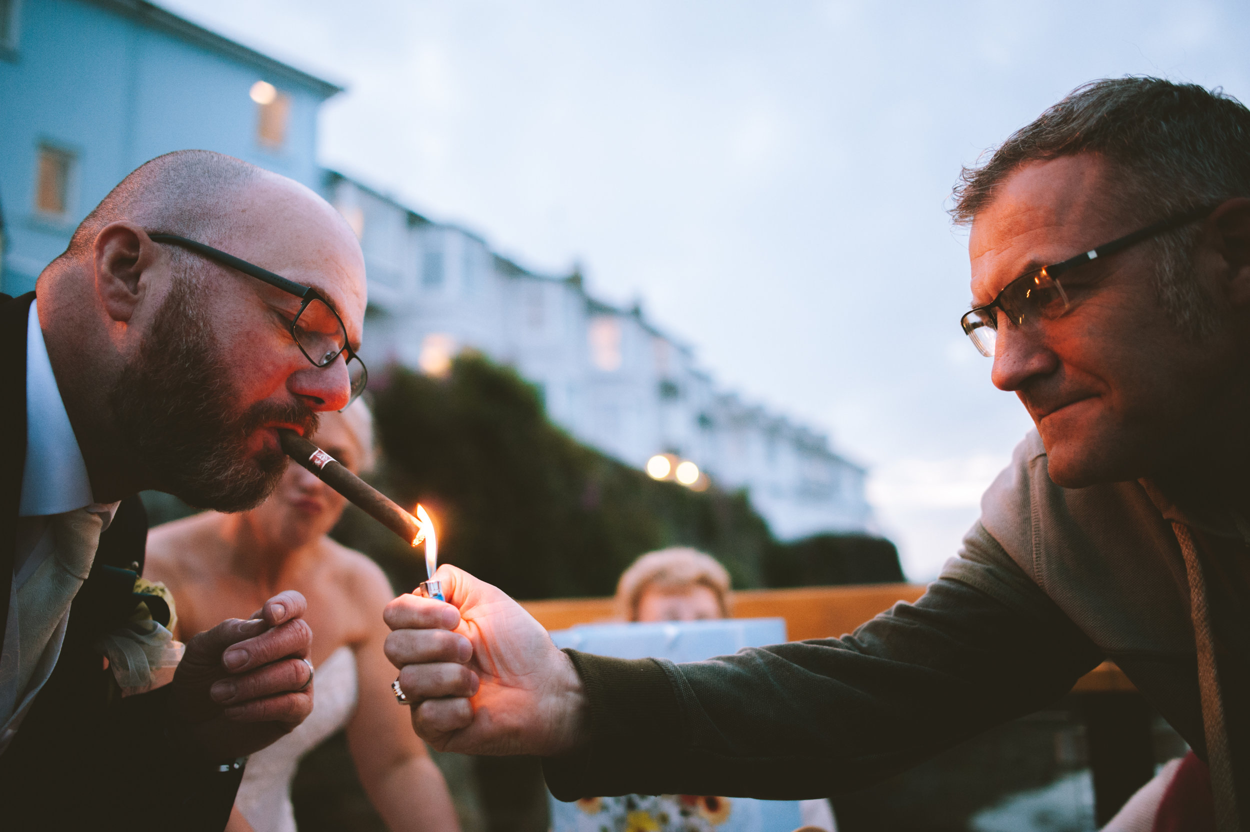 wedding-photographer-falmouth-greenbank-63.jpg
