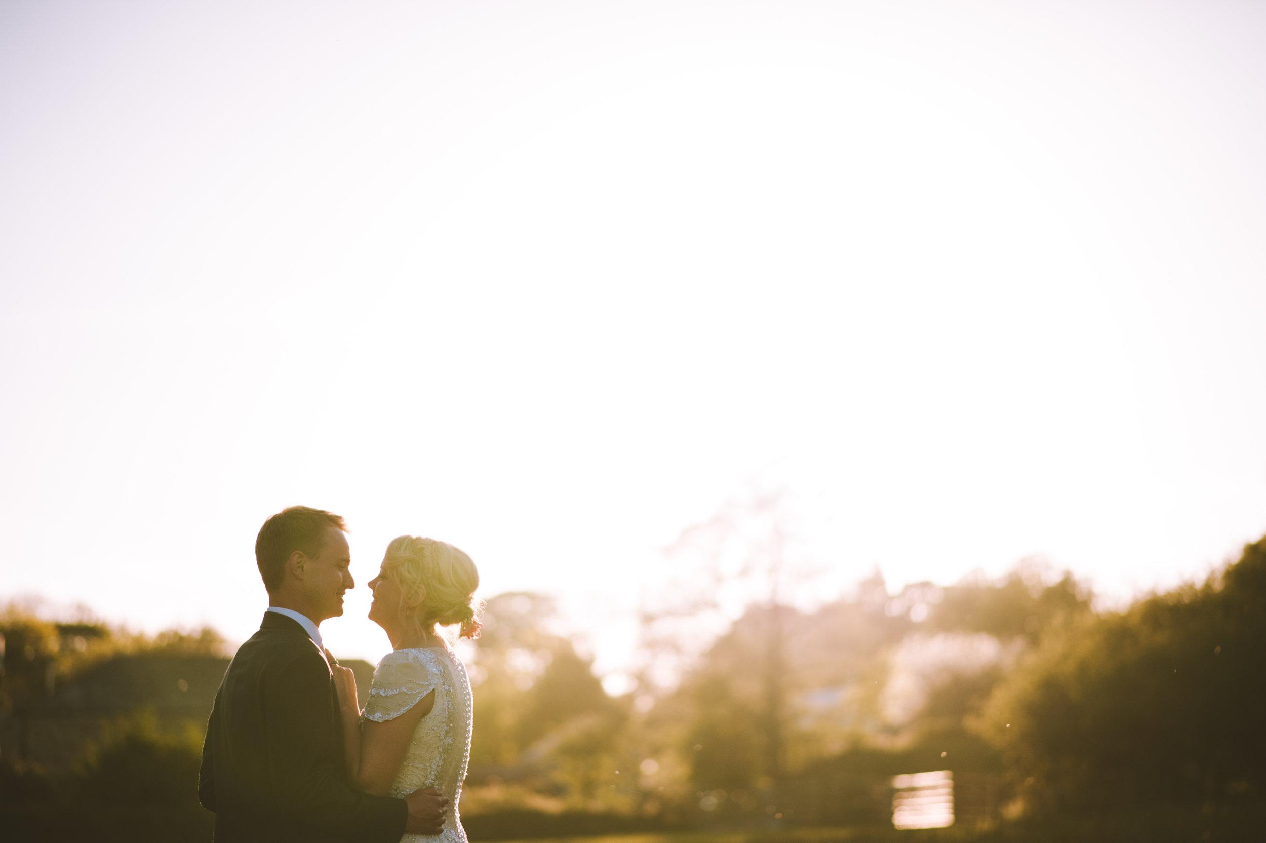 nancarrow-wedding-photographer.jpg