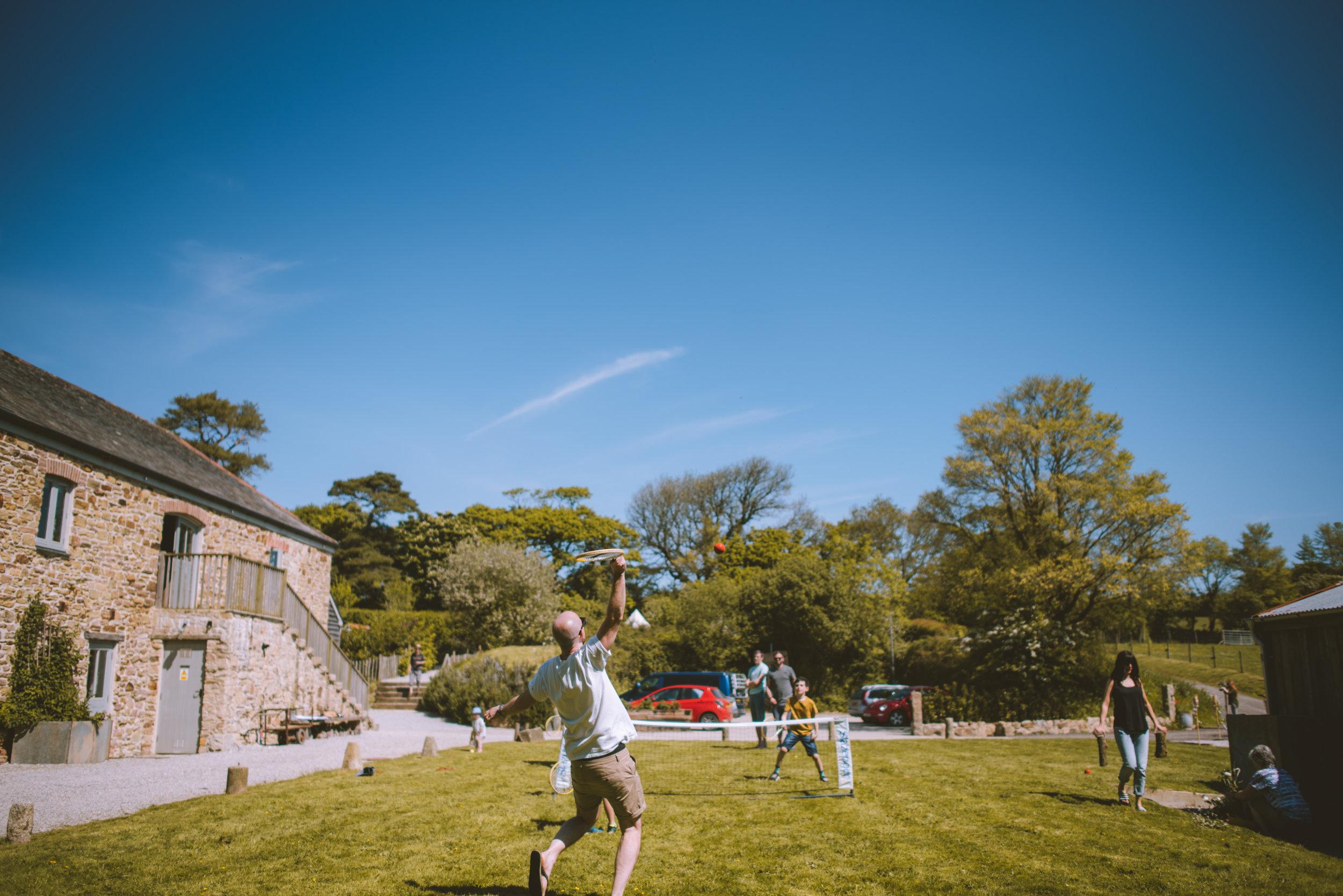 nancarrow-wedding-photography-9.jpg