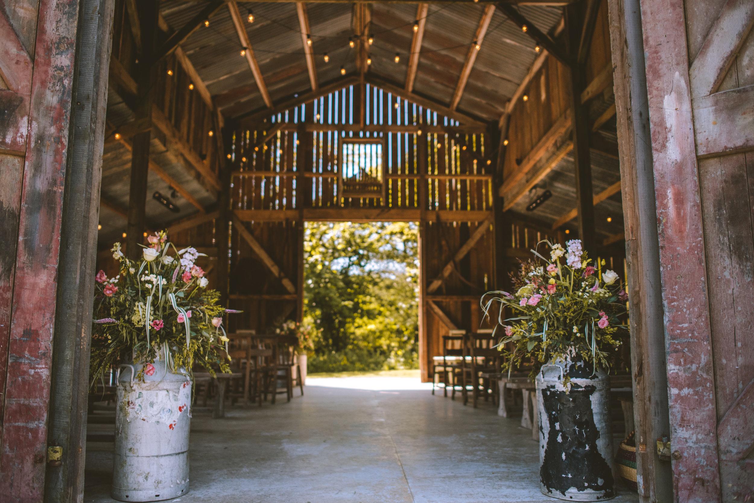 nancarrow-wedding-photography-12.jpg