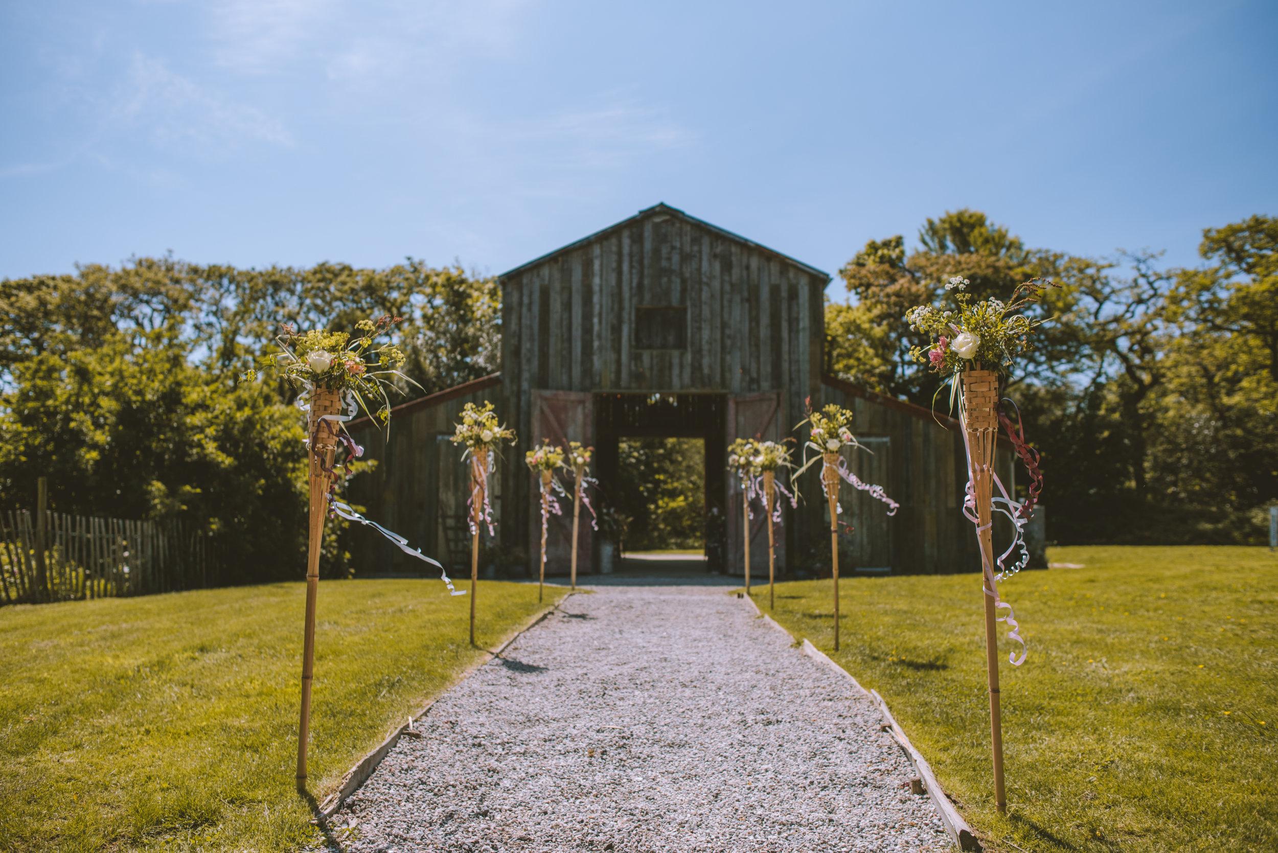 nancarrow-wedding-photography-15.jpg