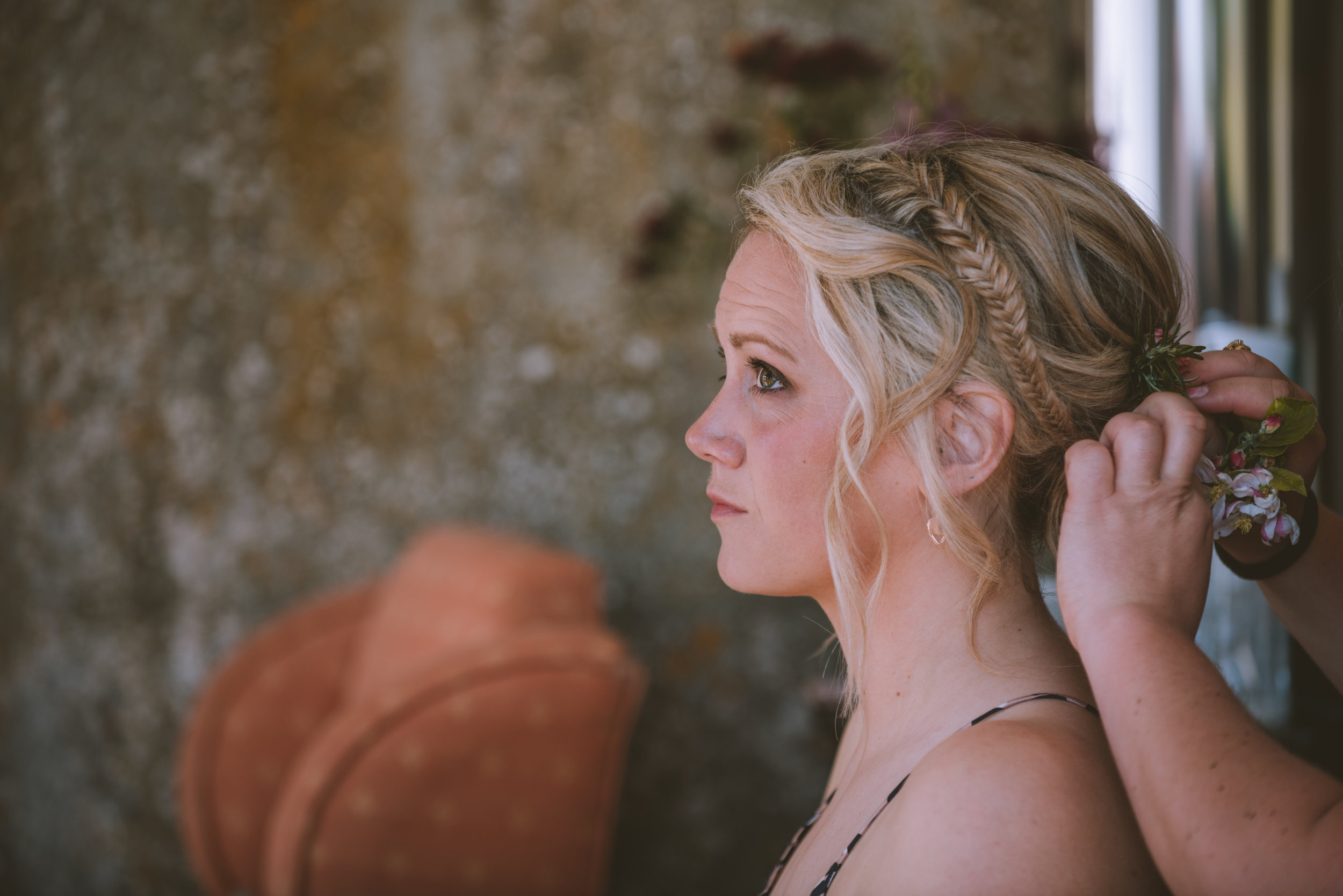 nancarrow-wedding-photography-18.jpg
