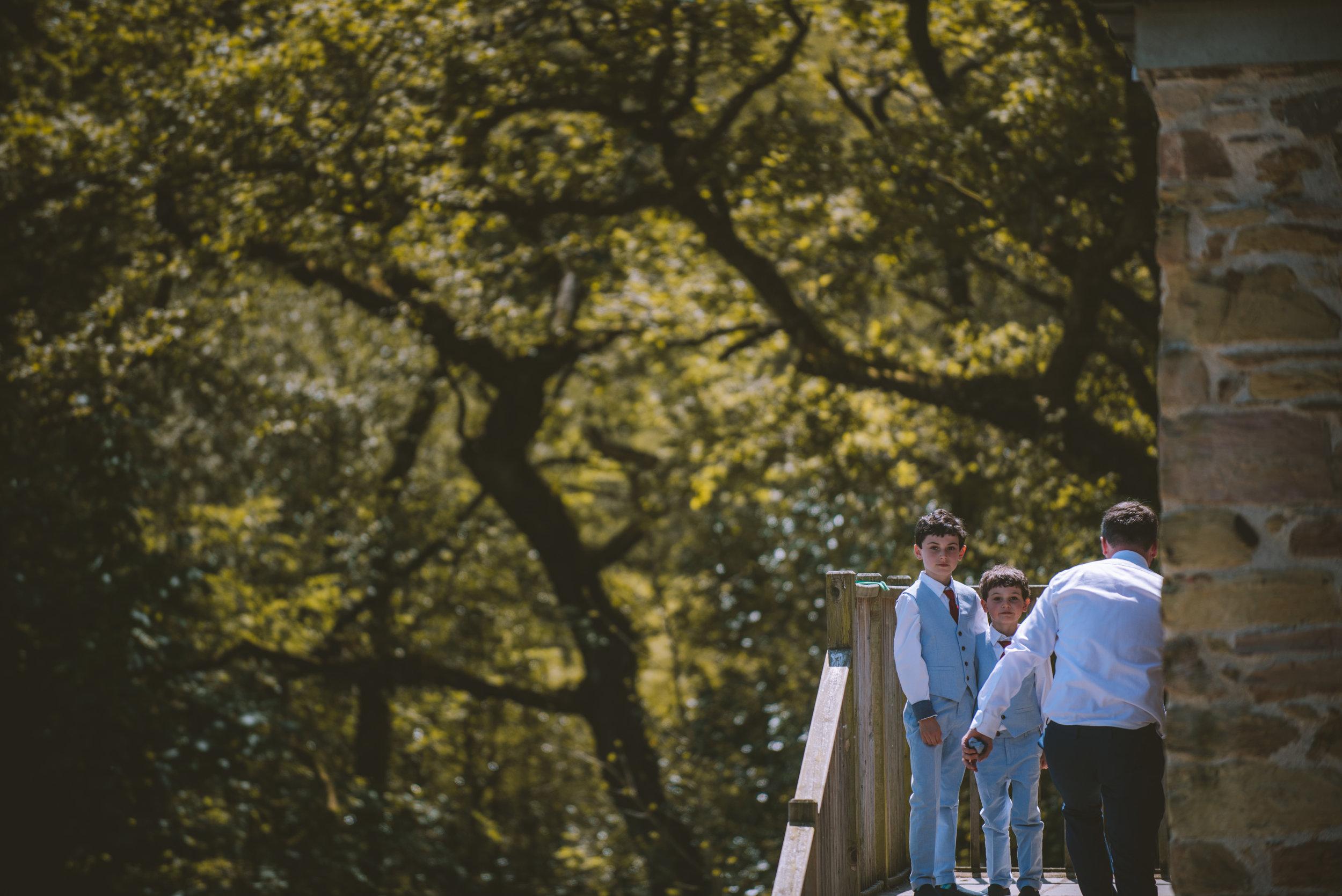 nancarrow-wedding-photography-20.jpg