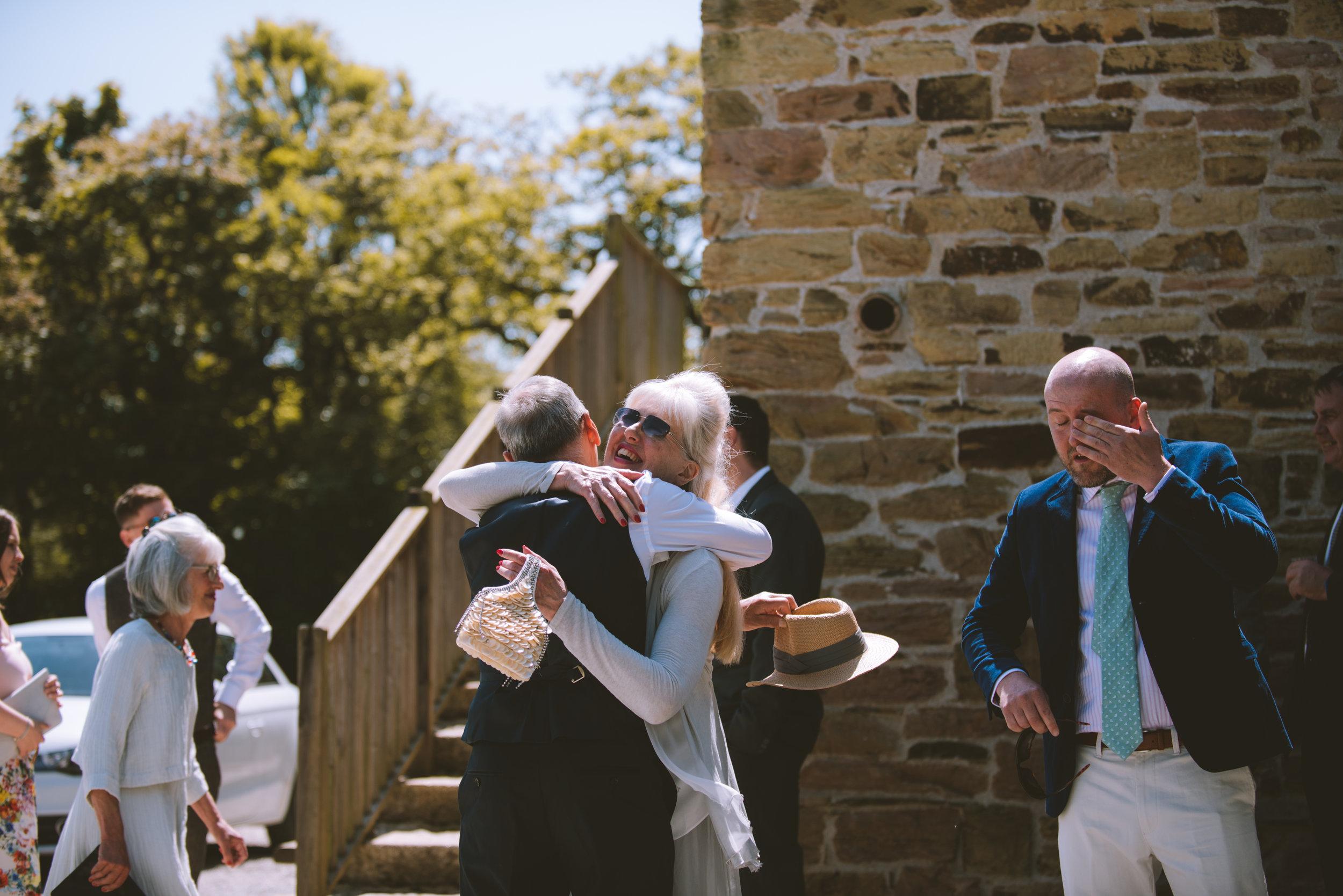 nancarrow-wedding-photography-23.jpg