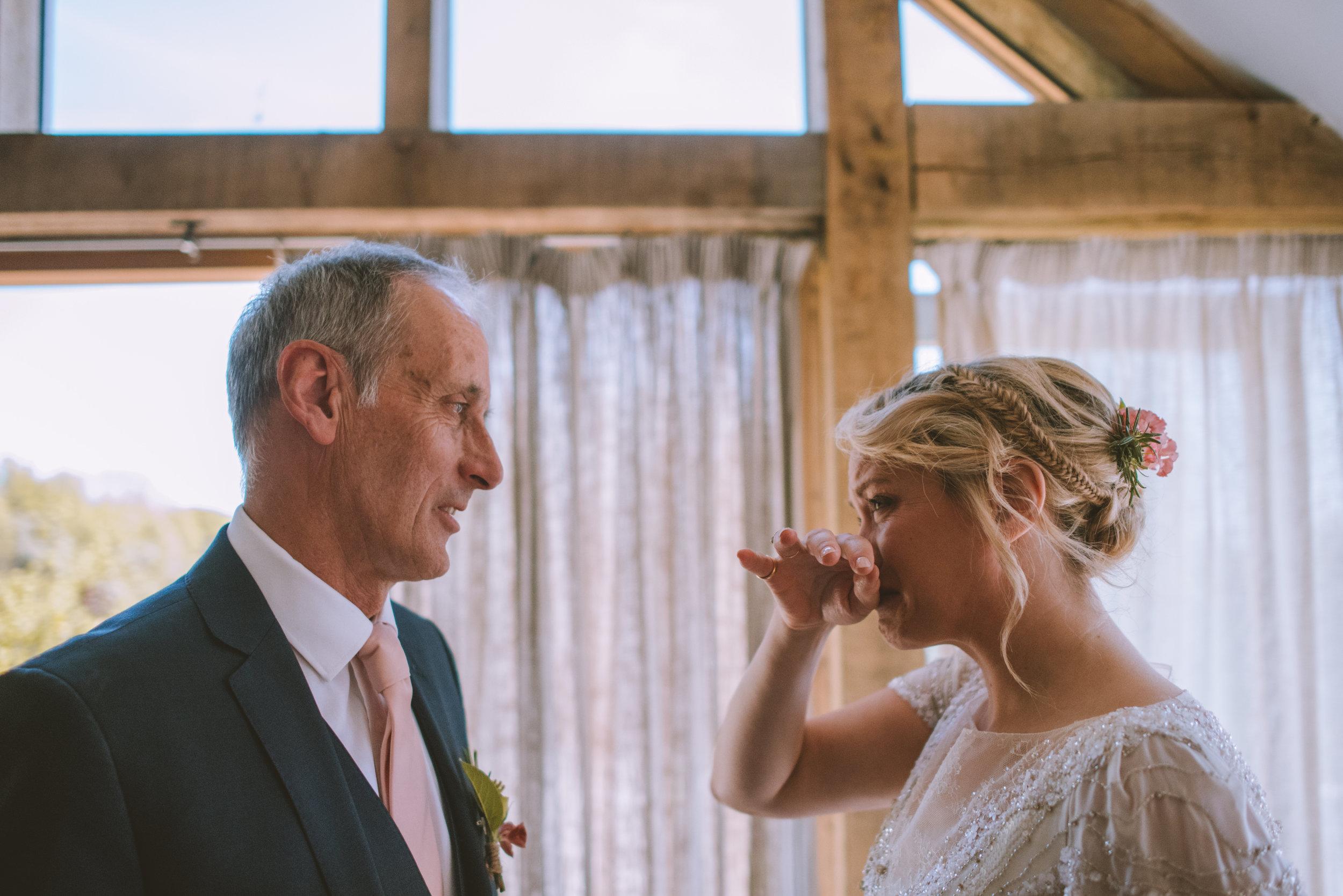 nancarrow-wedding-photography-25.jpg