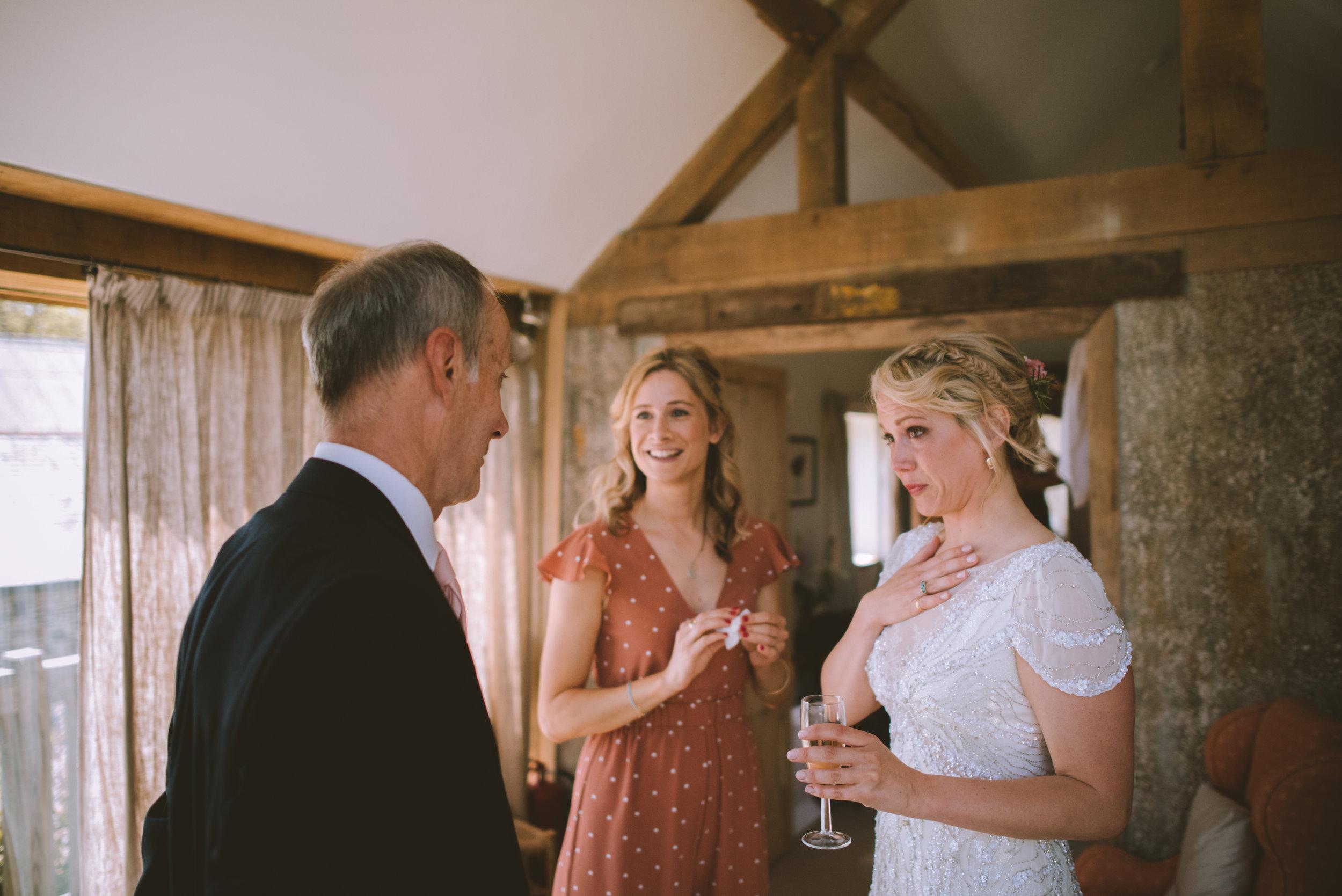 nancarrow-wedding-photography-26.jpg