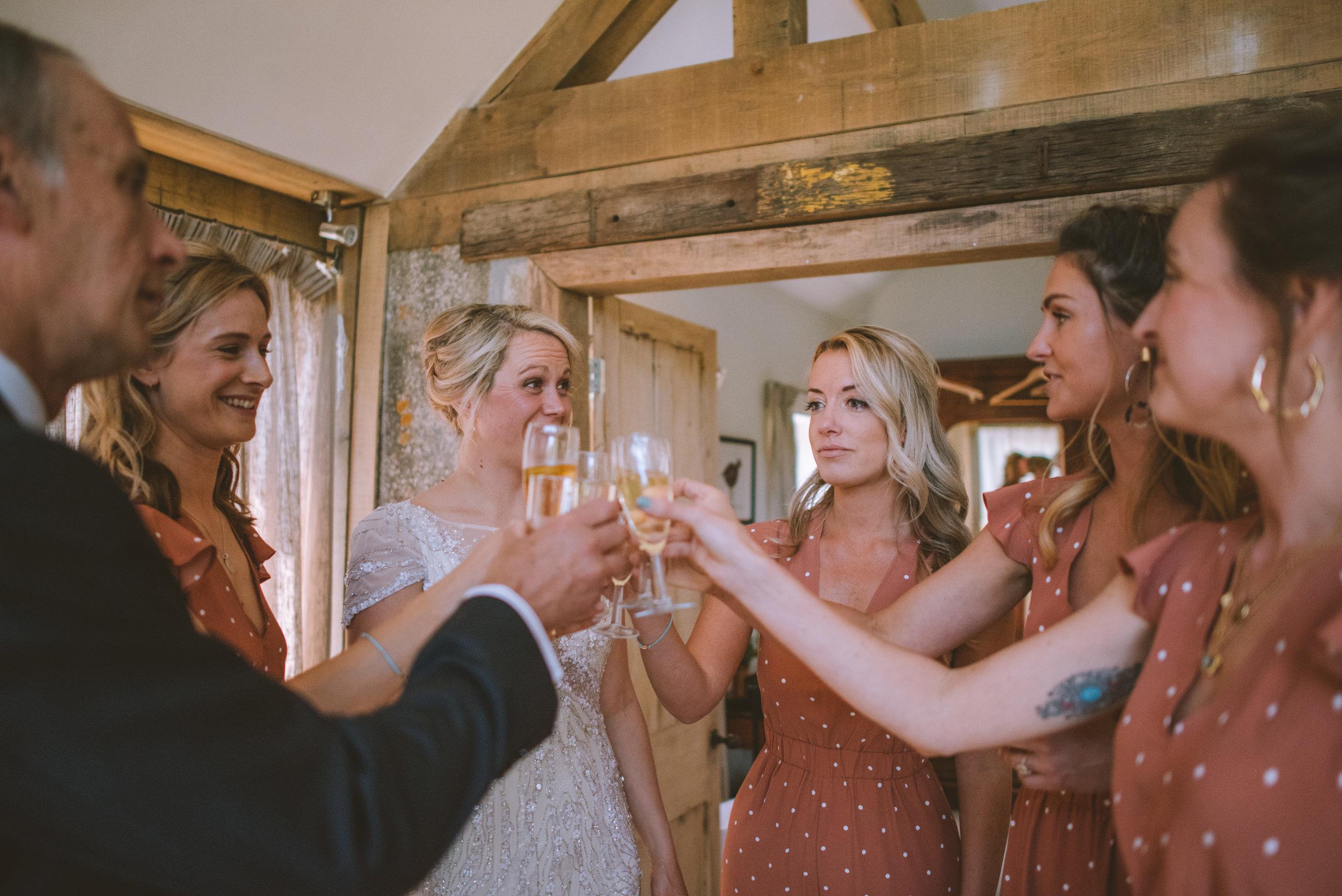 nancarrow-wedding-photography-27.jpg
