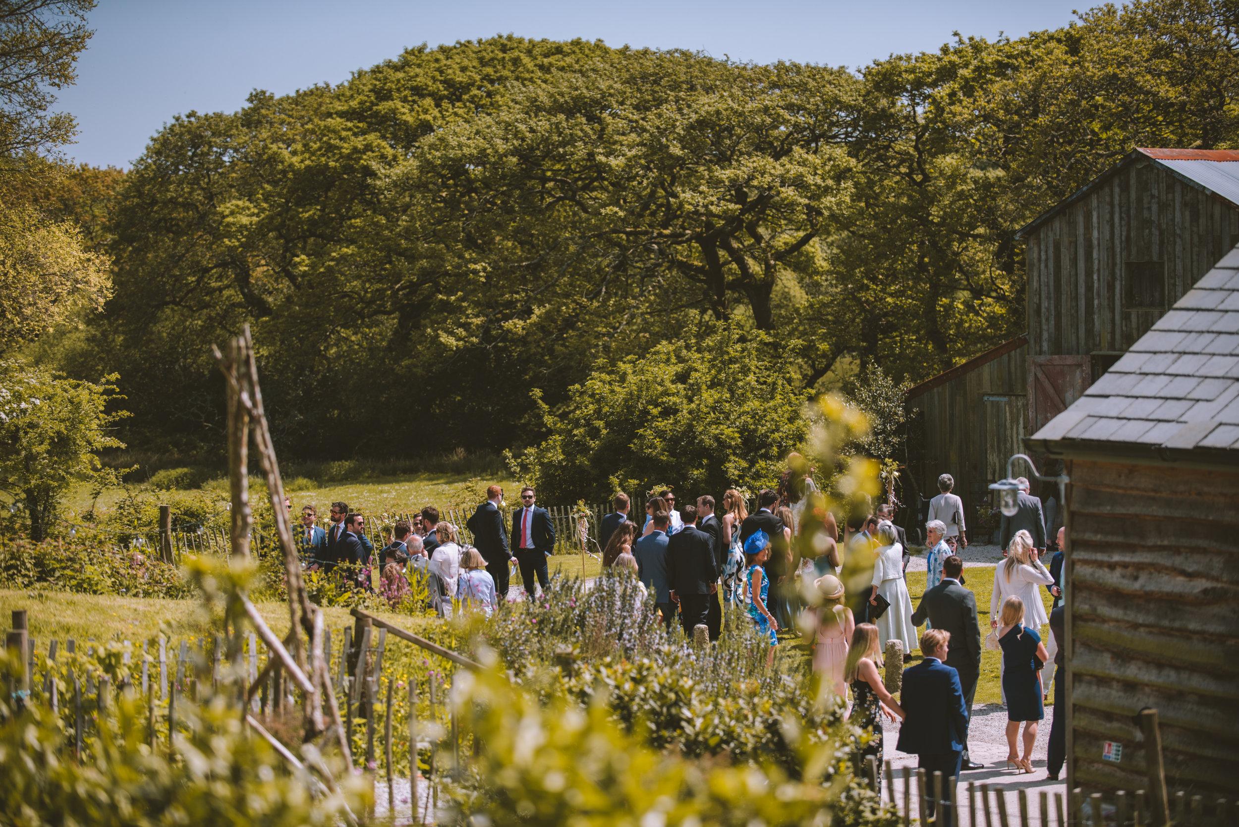 nancarrow-wedding-photography-28.jpg