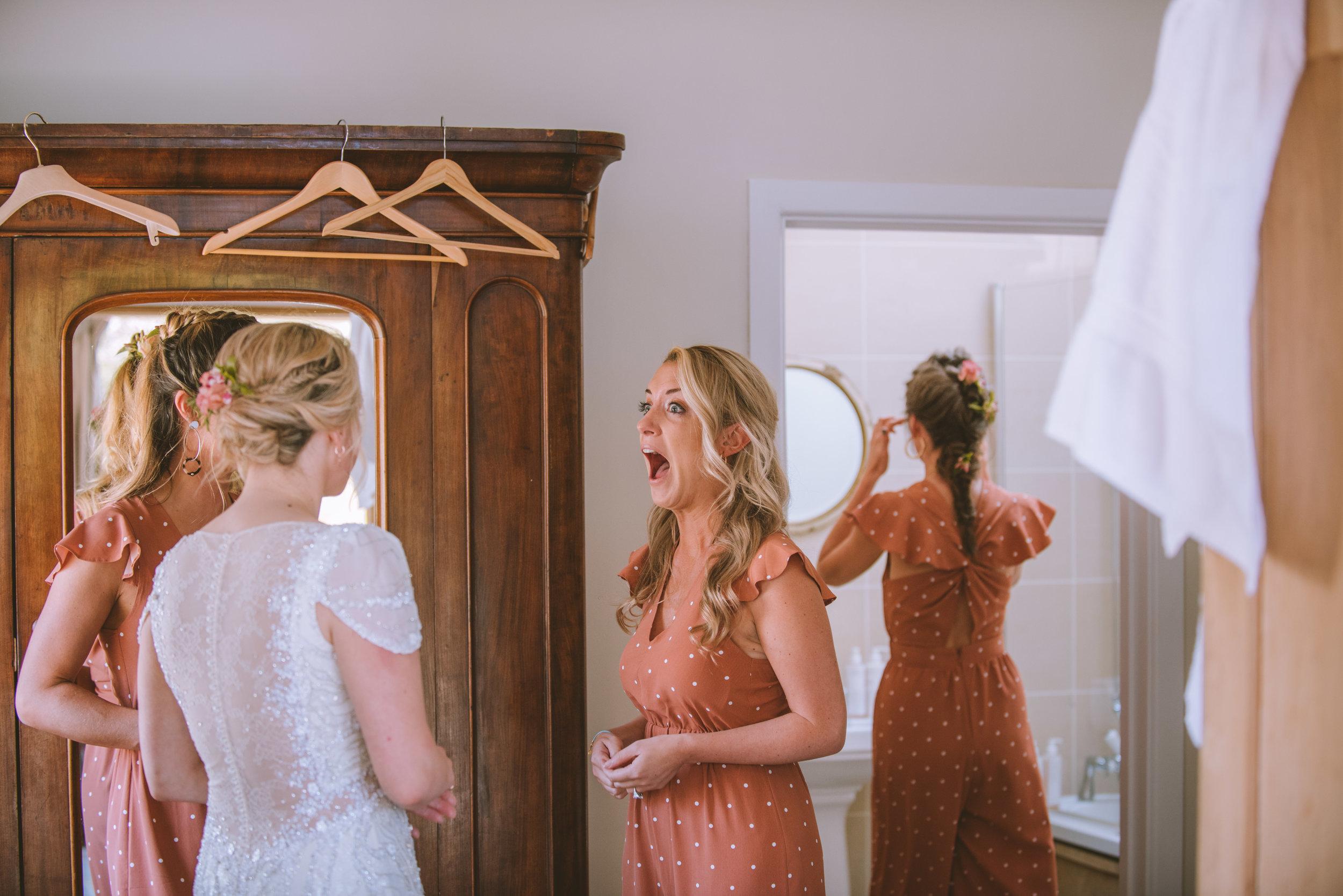 nancarrow-wedding-photography-29.jpg