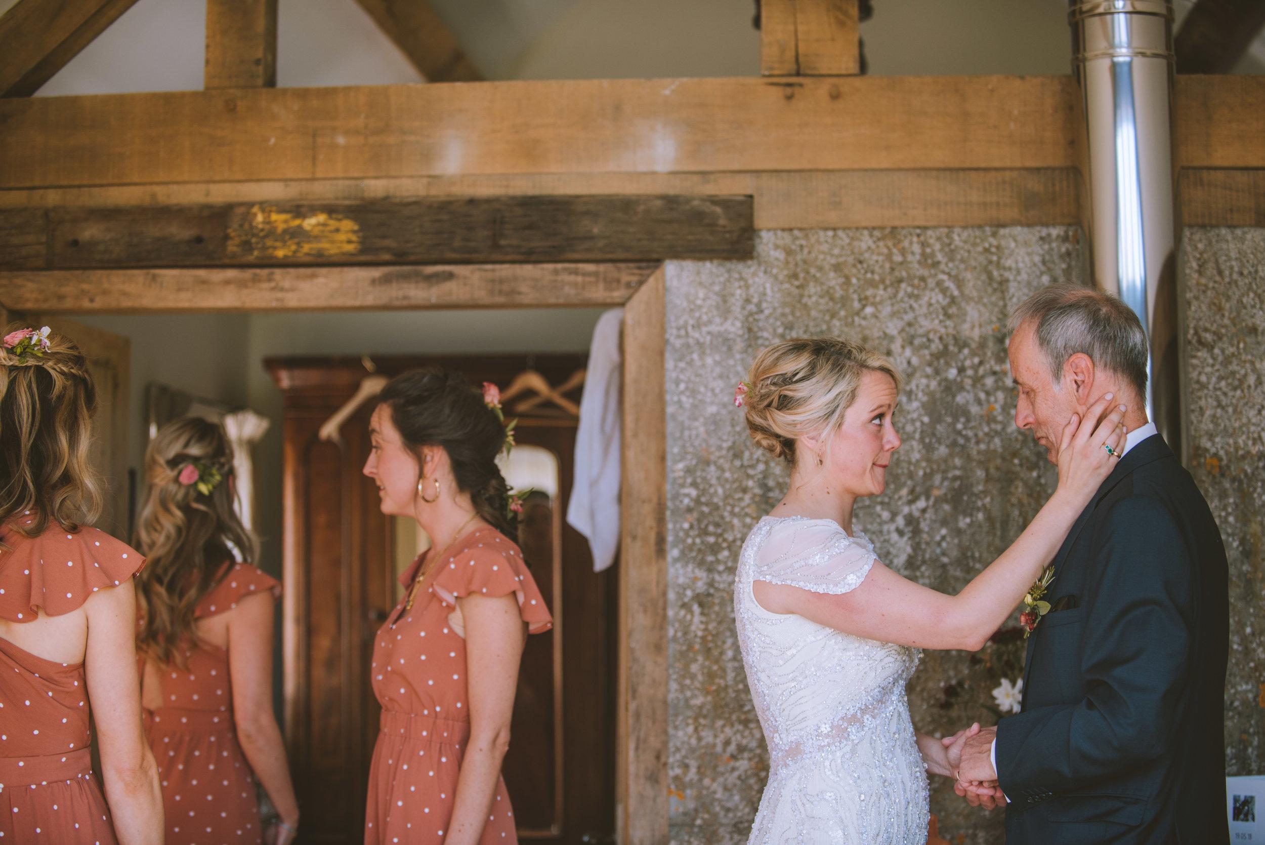 nancarrow-wedding-photography-30.jpg