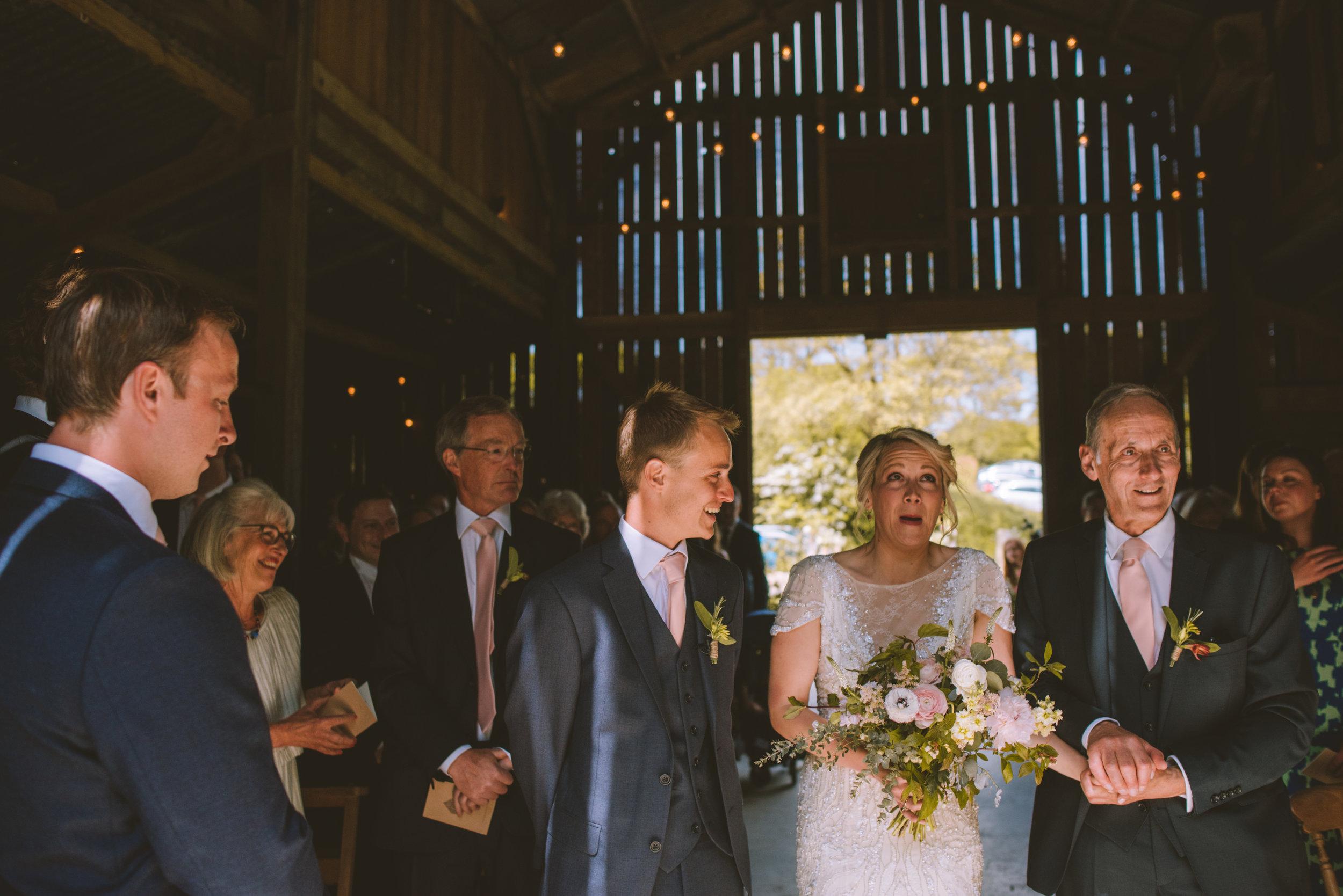 nancarrow-wedding-photography-32.jpg