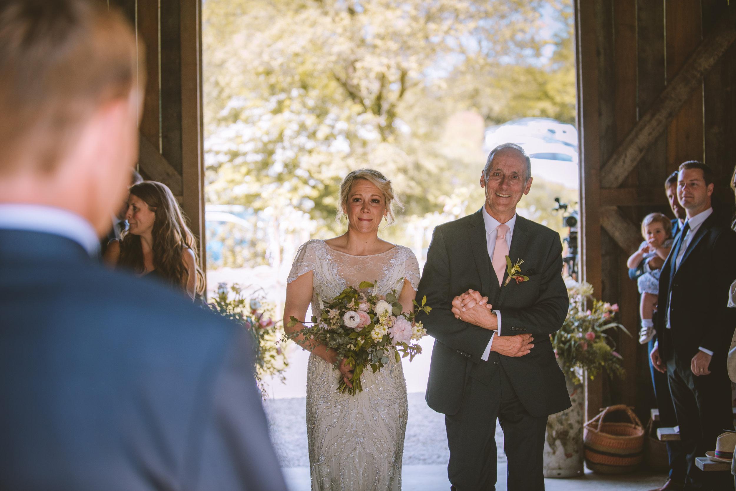 nancarrow-wedding-photography-31.jpg