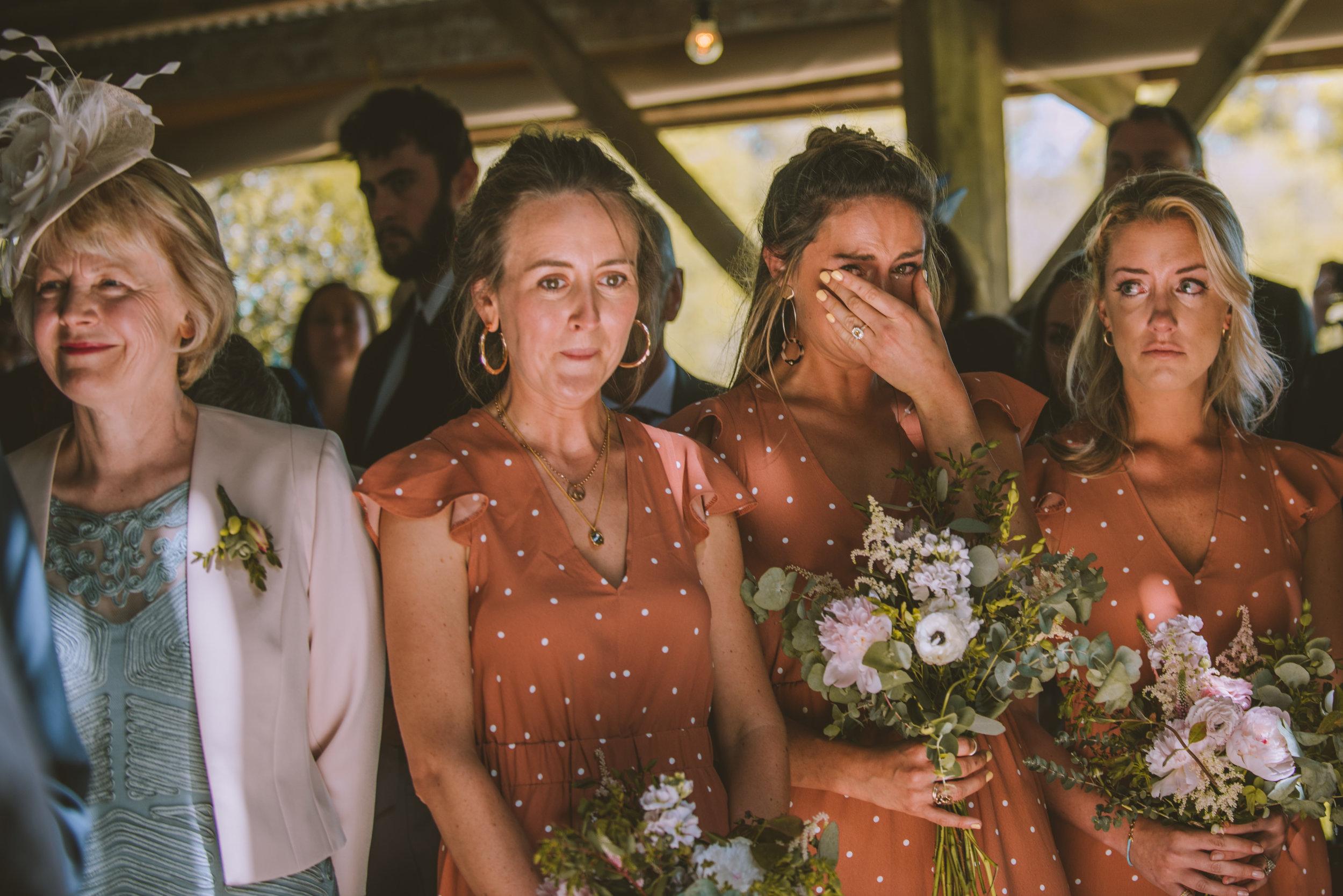 nancarrow-wedding-photography-33.jpg