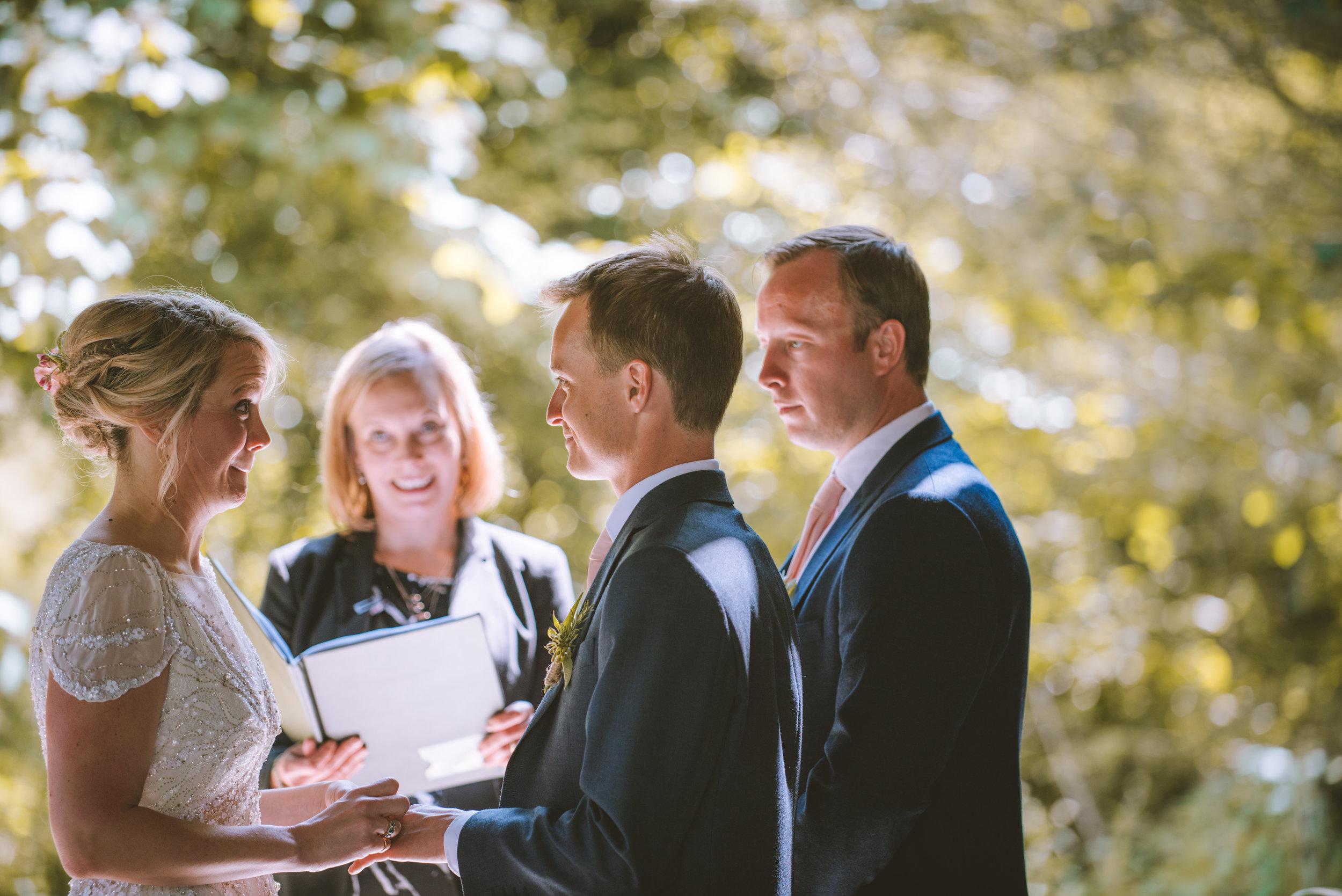 nancarrow-wedding-photography-34.jpg