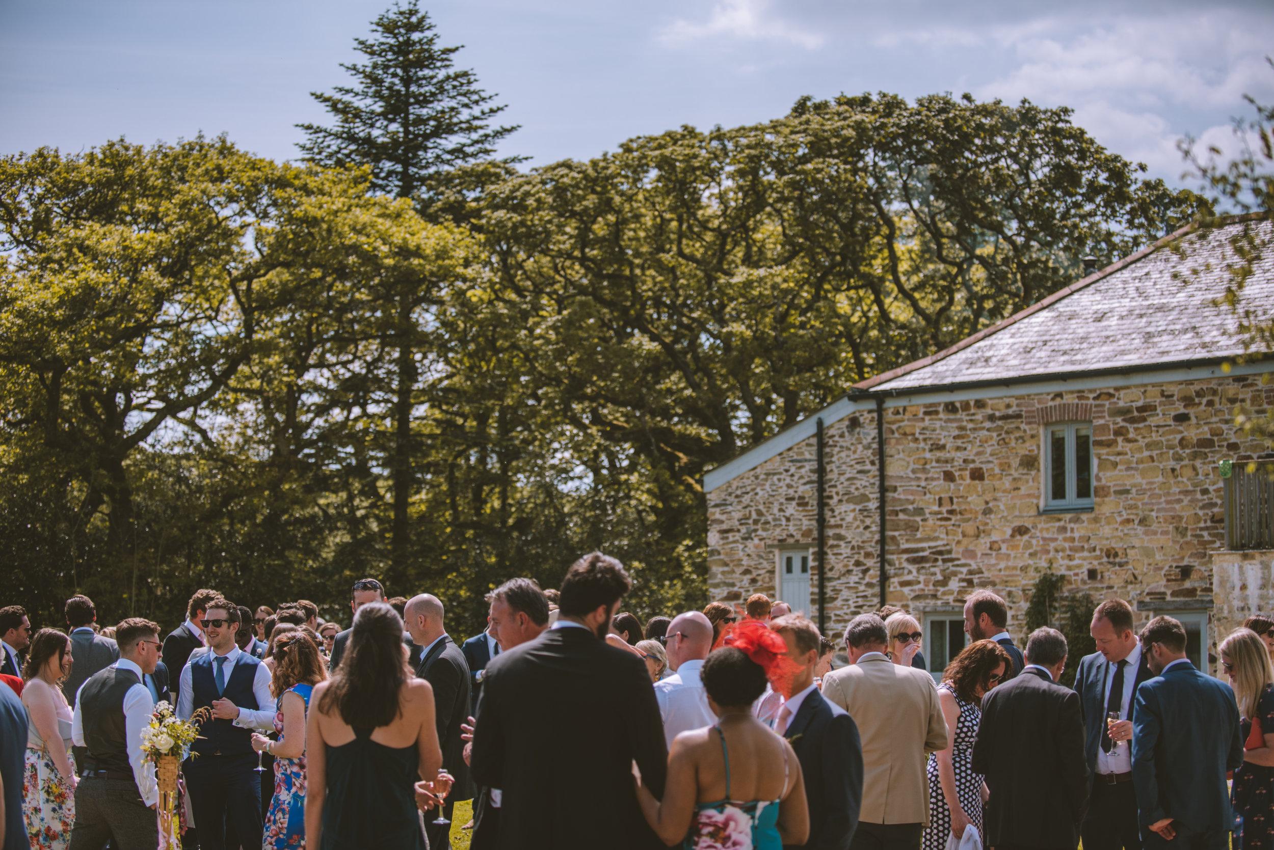 nancarrow-wedding-photography-40.jpg