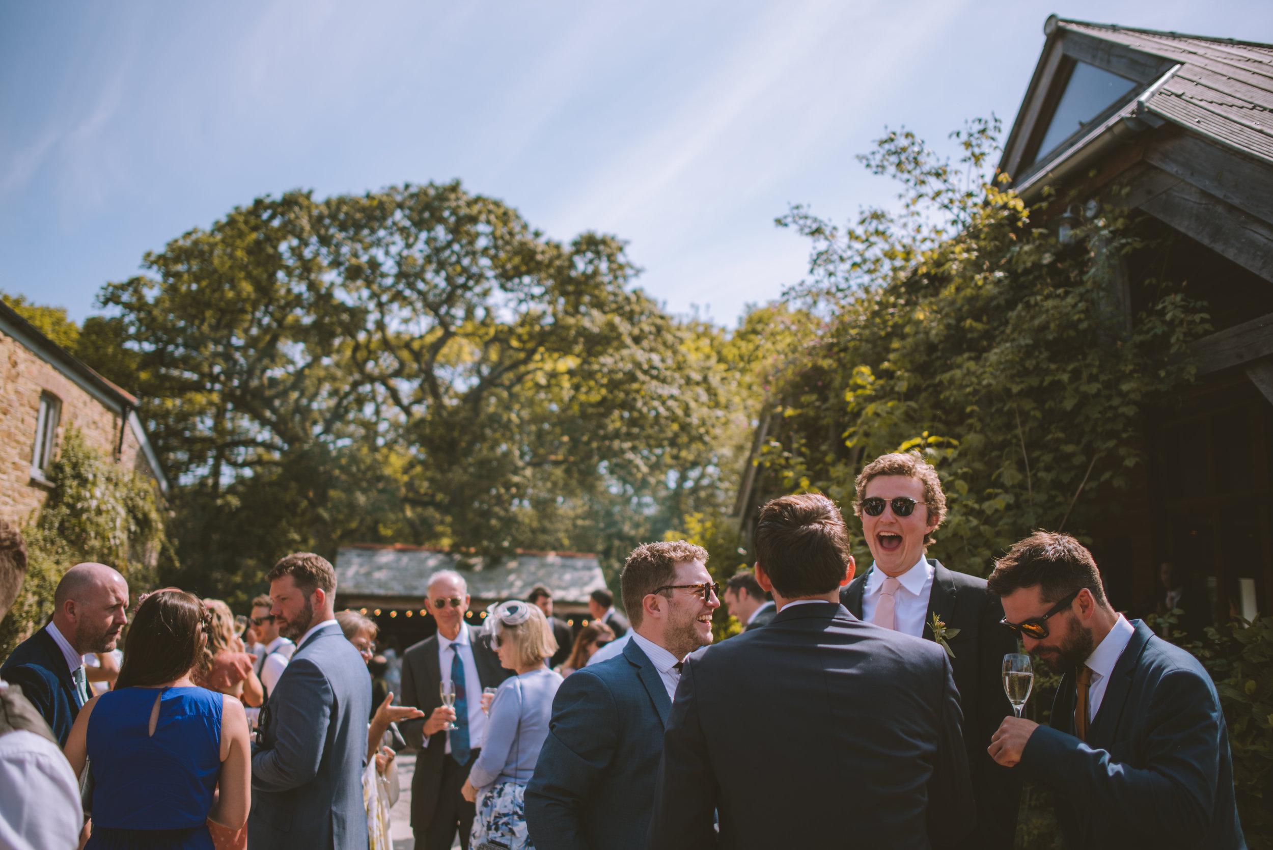 nancarrow-wedding-photography-47.jpg