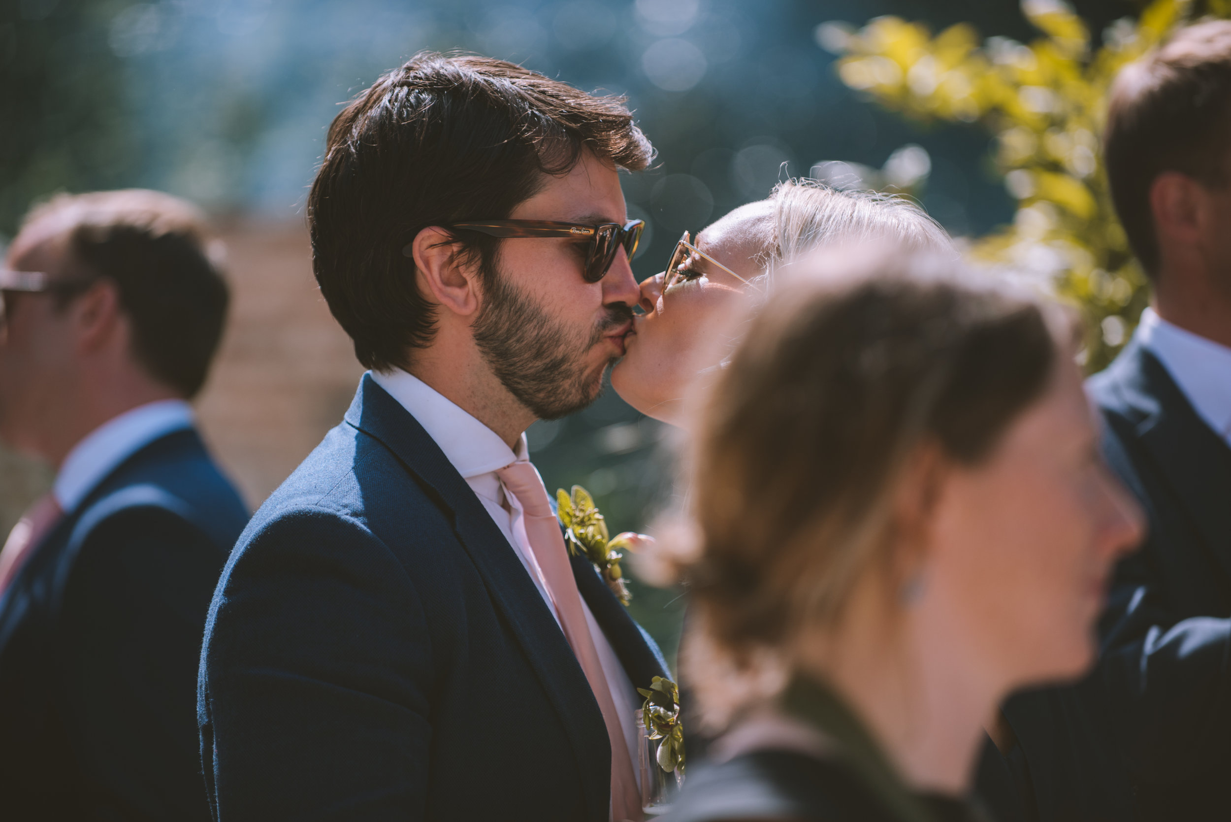 nancarrow-wedding-photography-48.jpg