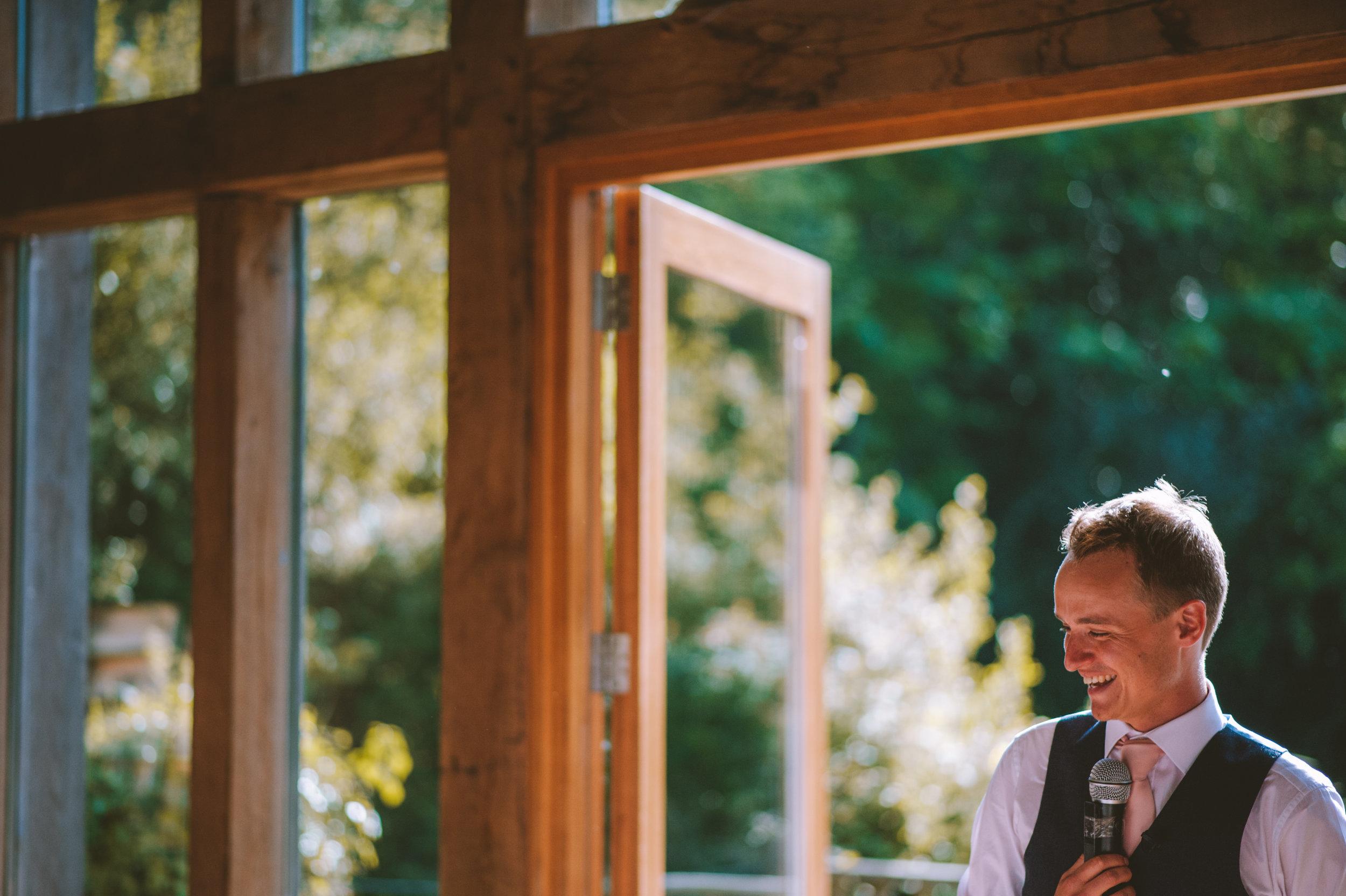 nancarrow-wedding-photography-54.jpg