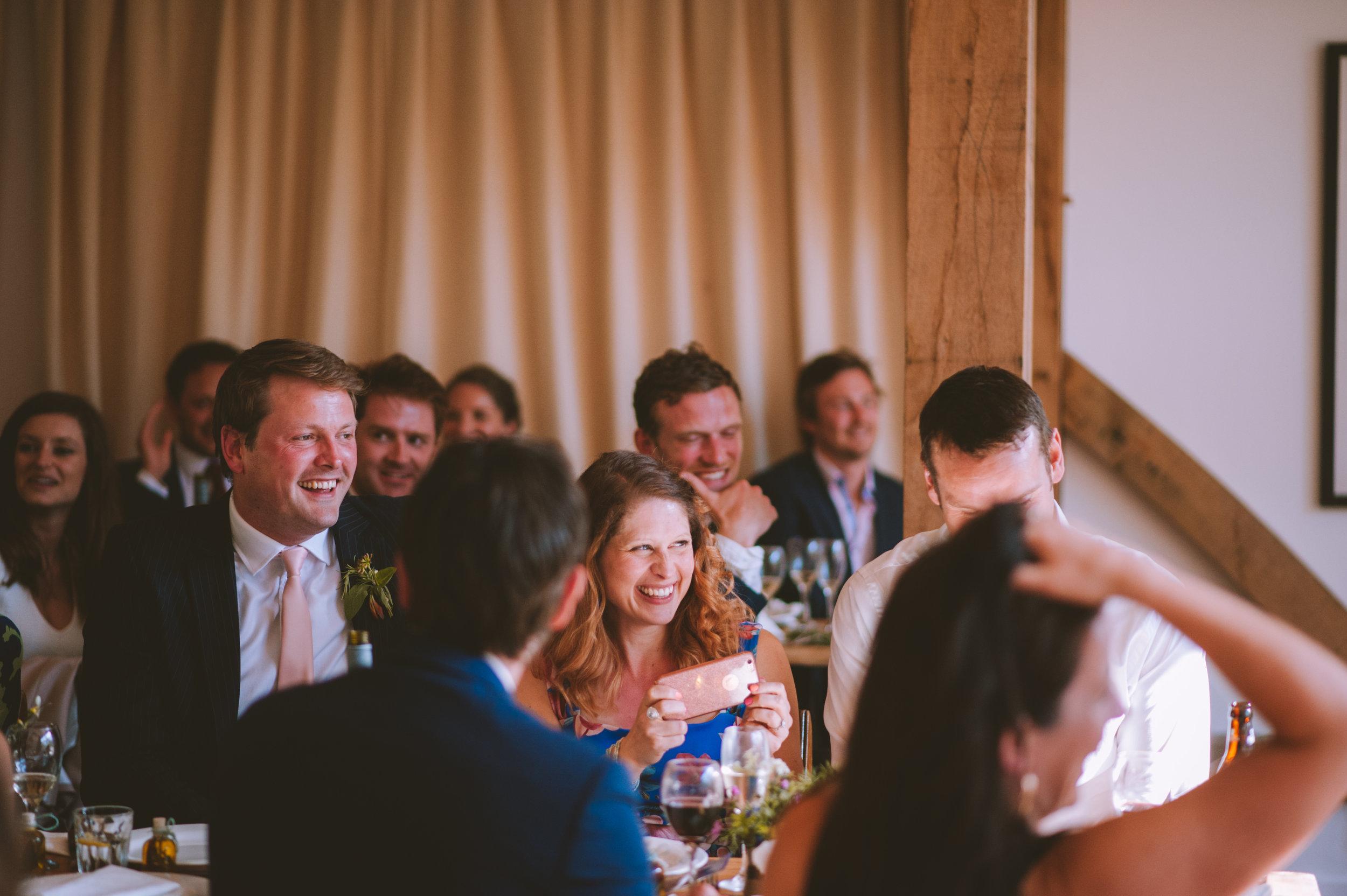 nancarrow-wedding-photography-56.jpg