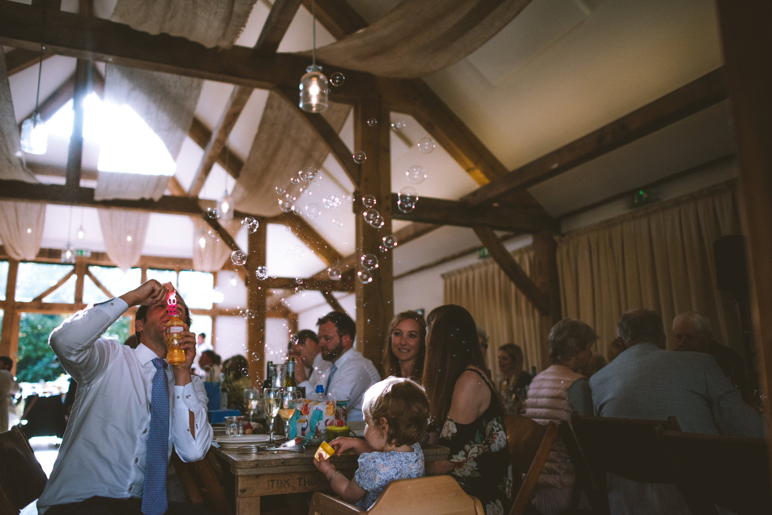 nancarrow-wedding-photography-58.jpg