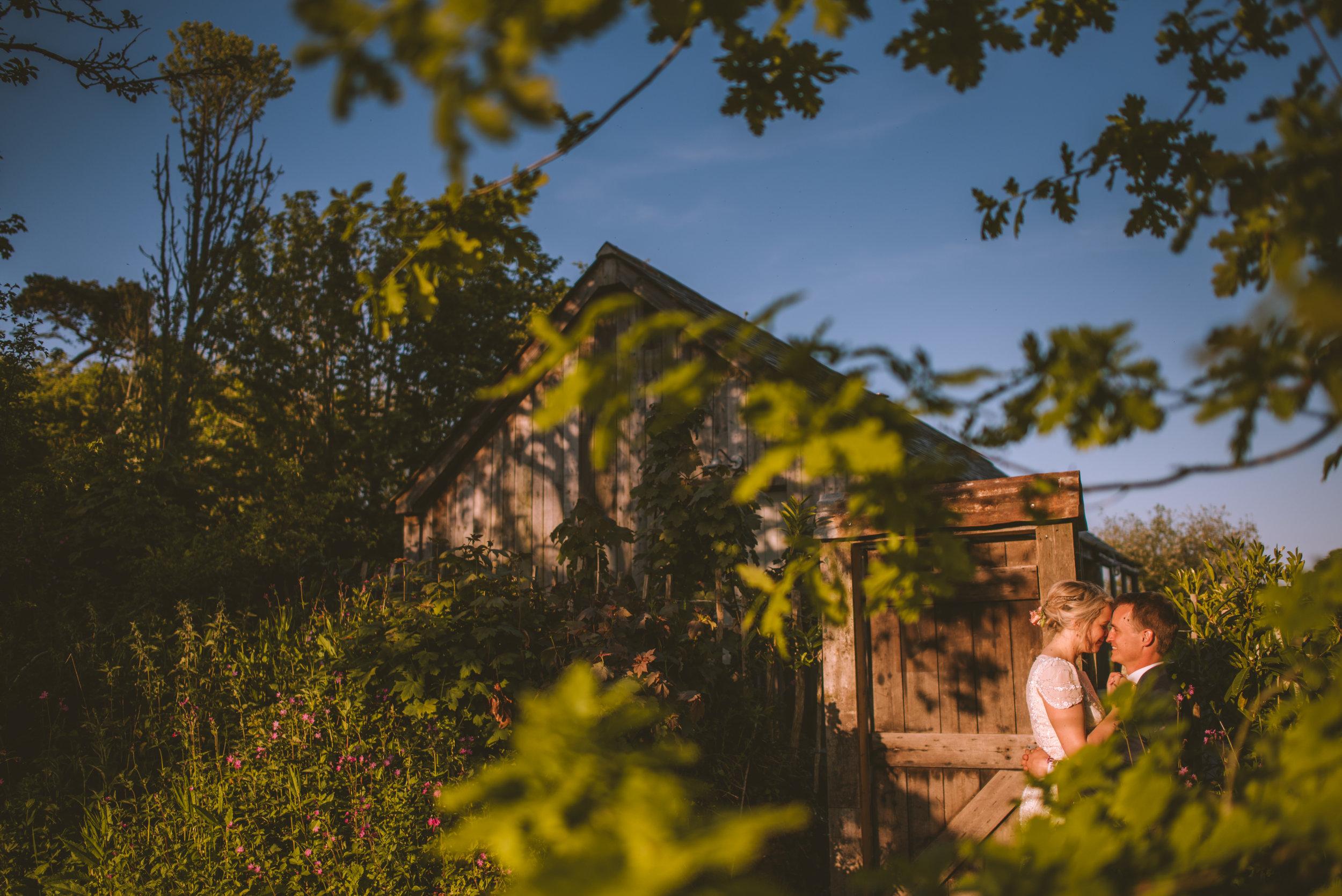 nancarrow-wedding-photography-62.jpg