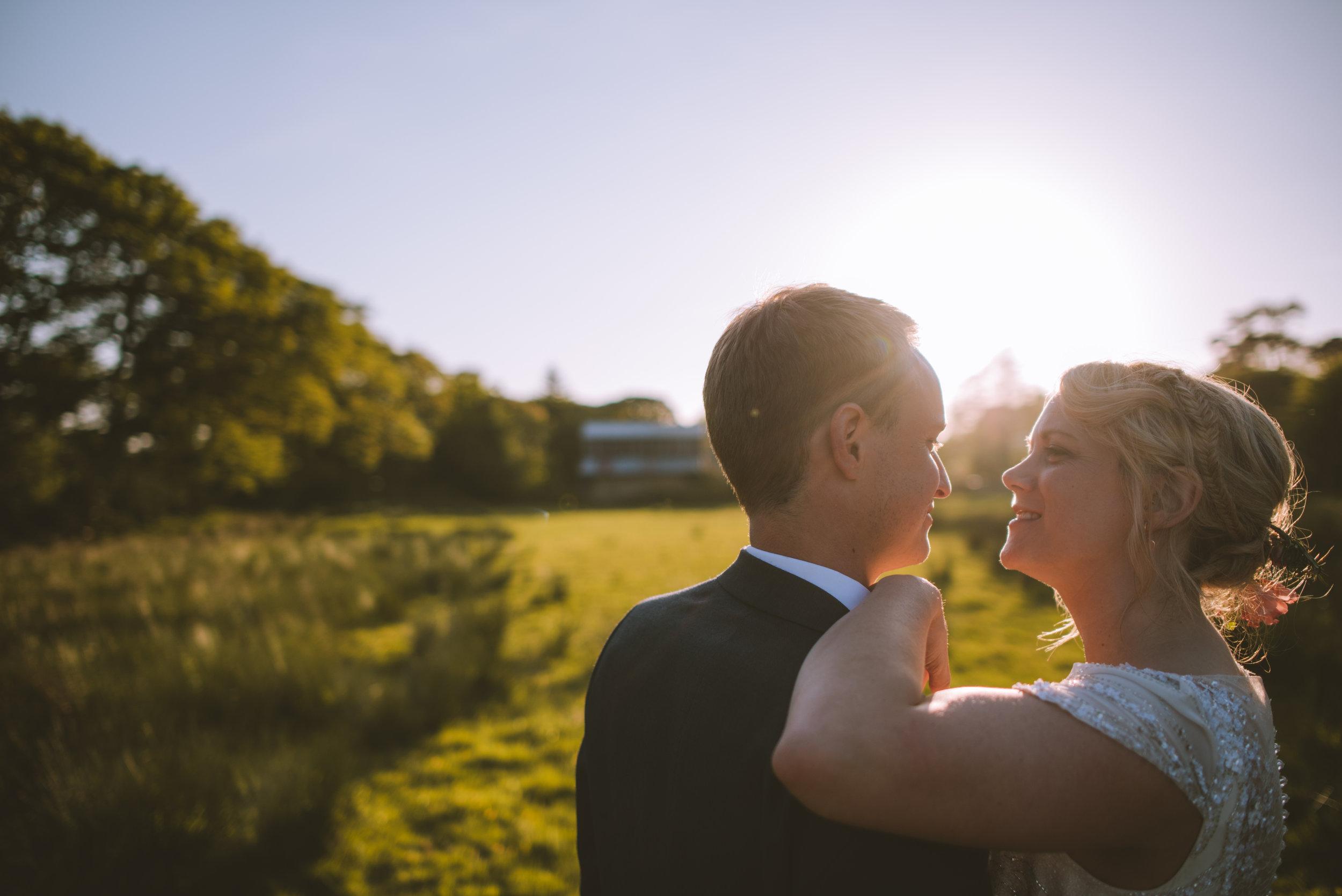 nancarrow-wedding-photography-65.jpg