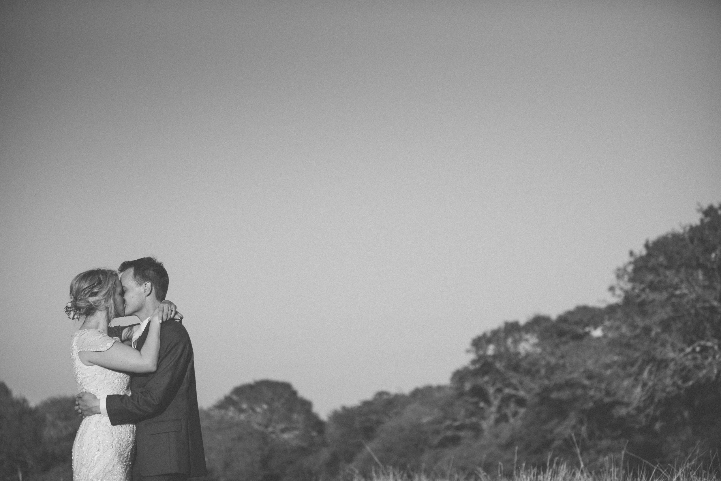 nancarrow-wedding-photography-66.jpg