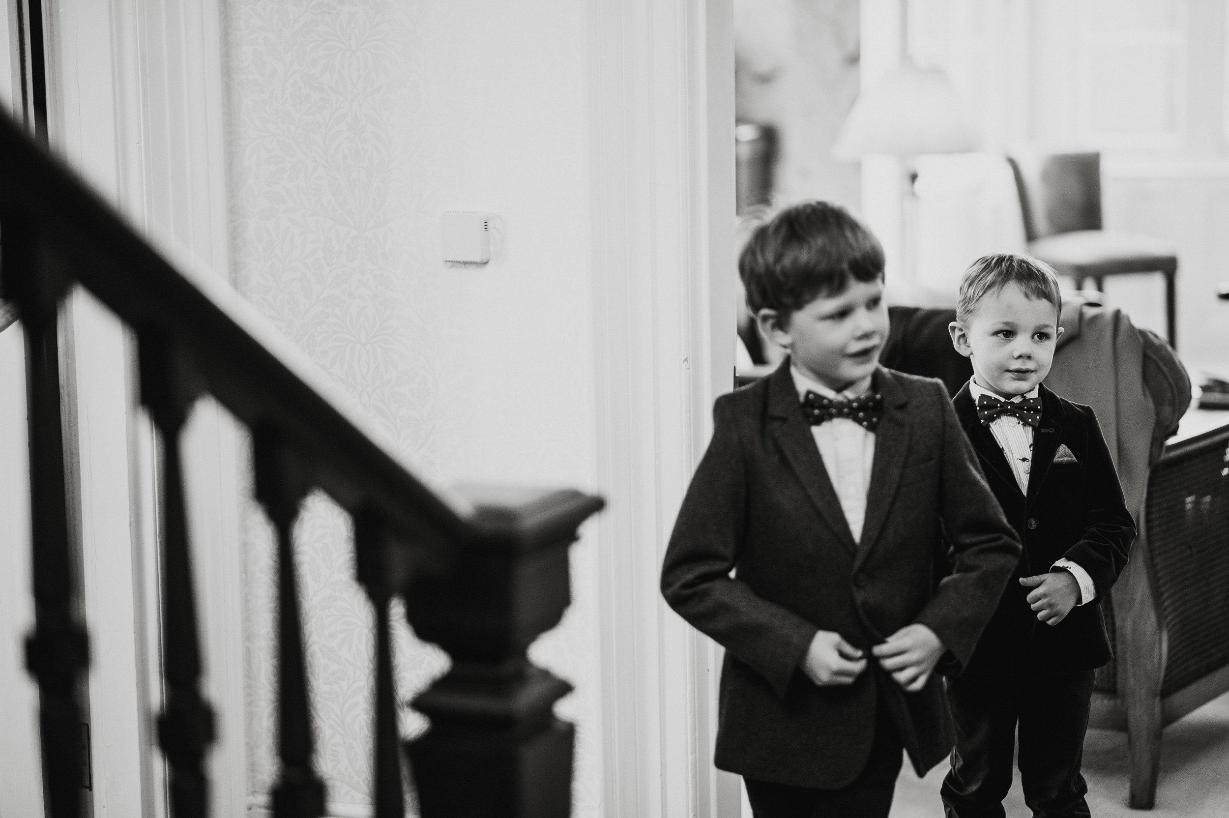 Paschoe-House-Wedding-Photographer-15.jpg