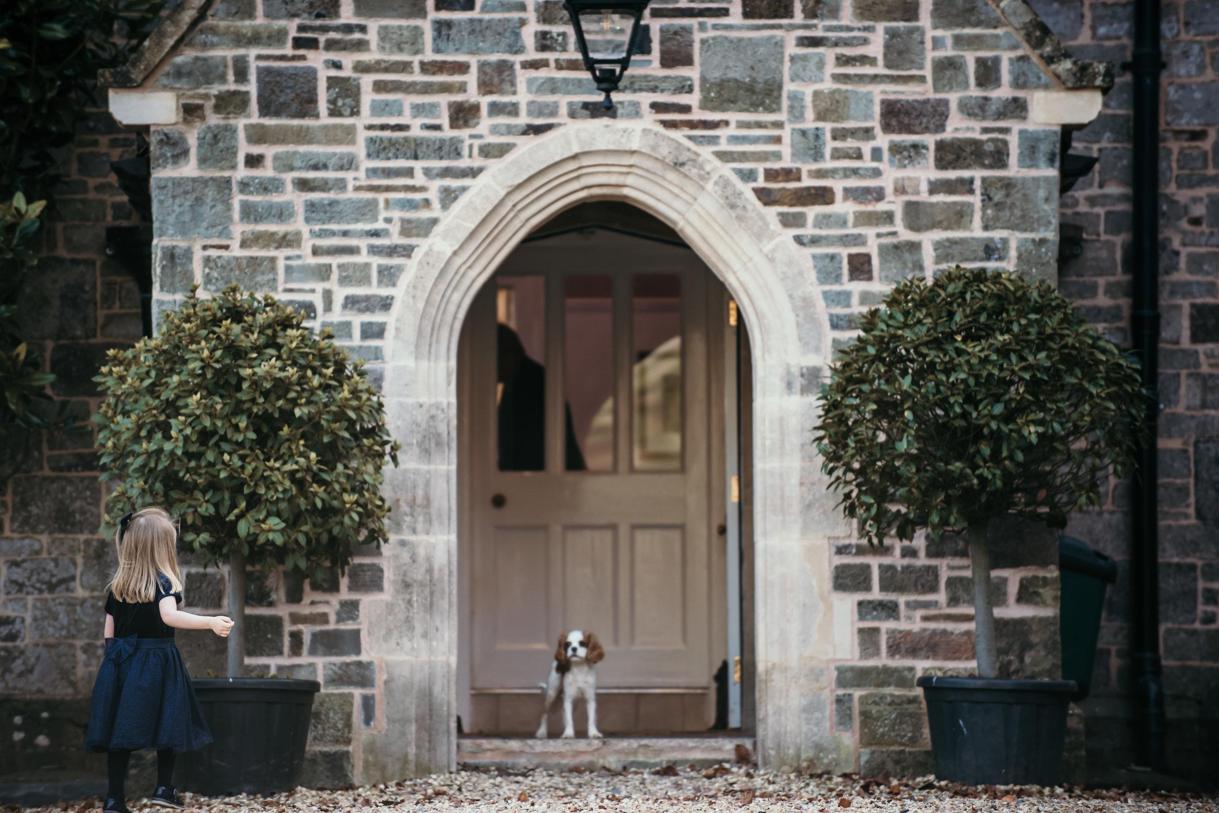 Paschoe-House-Wedding-Photographer-16.jpg