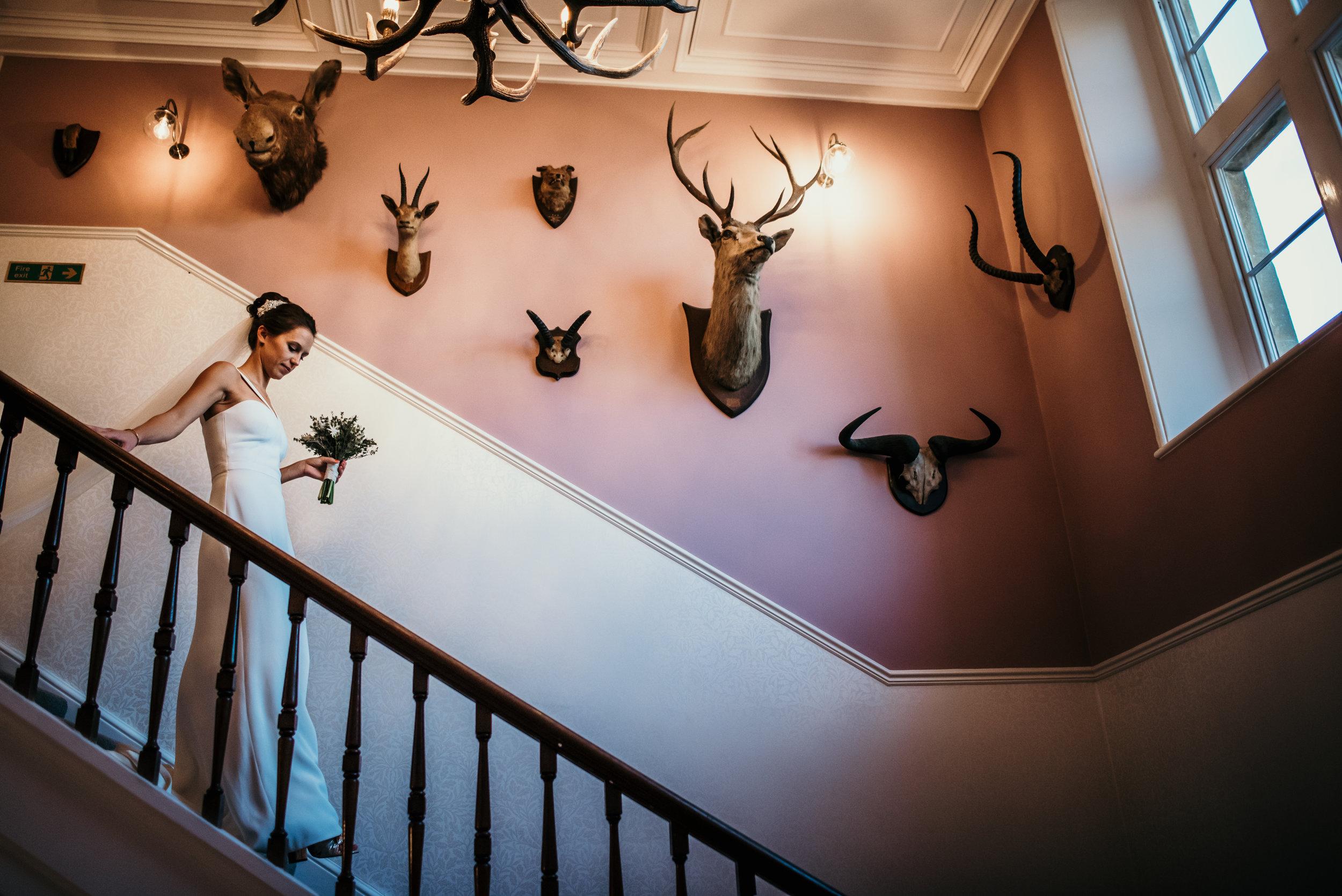 Paschoe-House-Wedding-Photographer-18.jpg