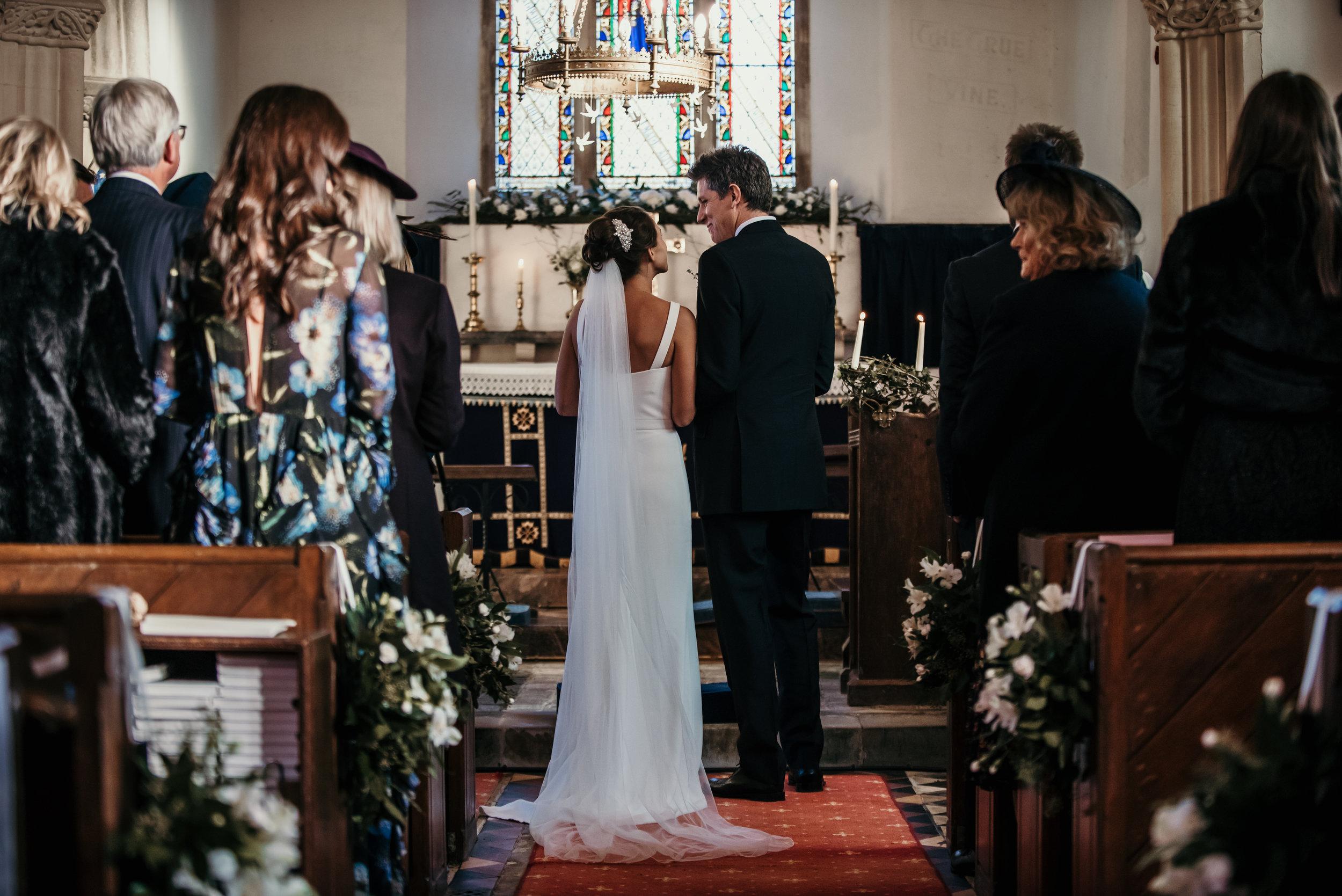 Paschoe-House-Wedding-Photographer-24.jpg